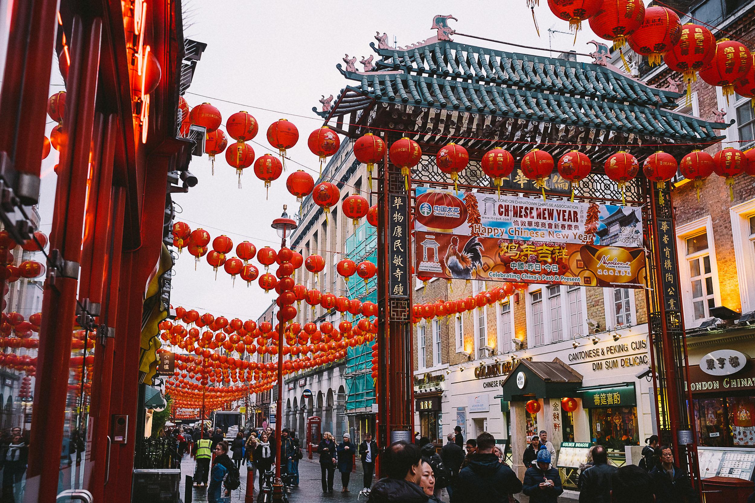 street photography chinatown-7.jpg