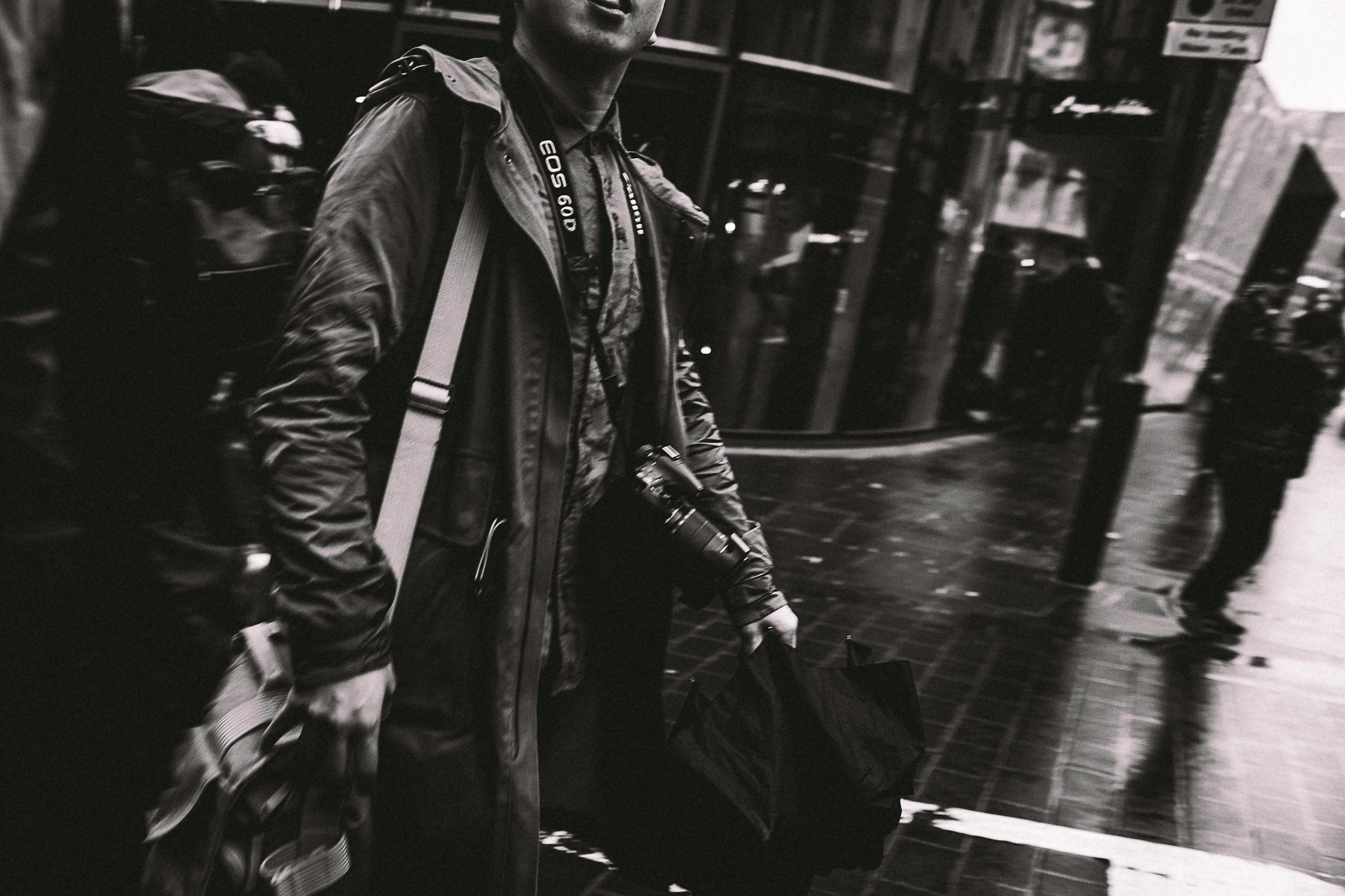 street photography chinatown-9.jpg