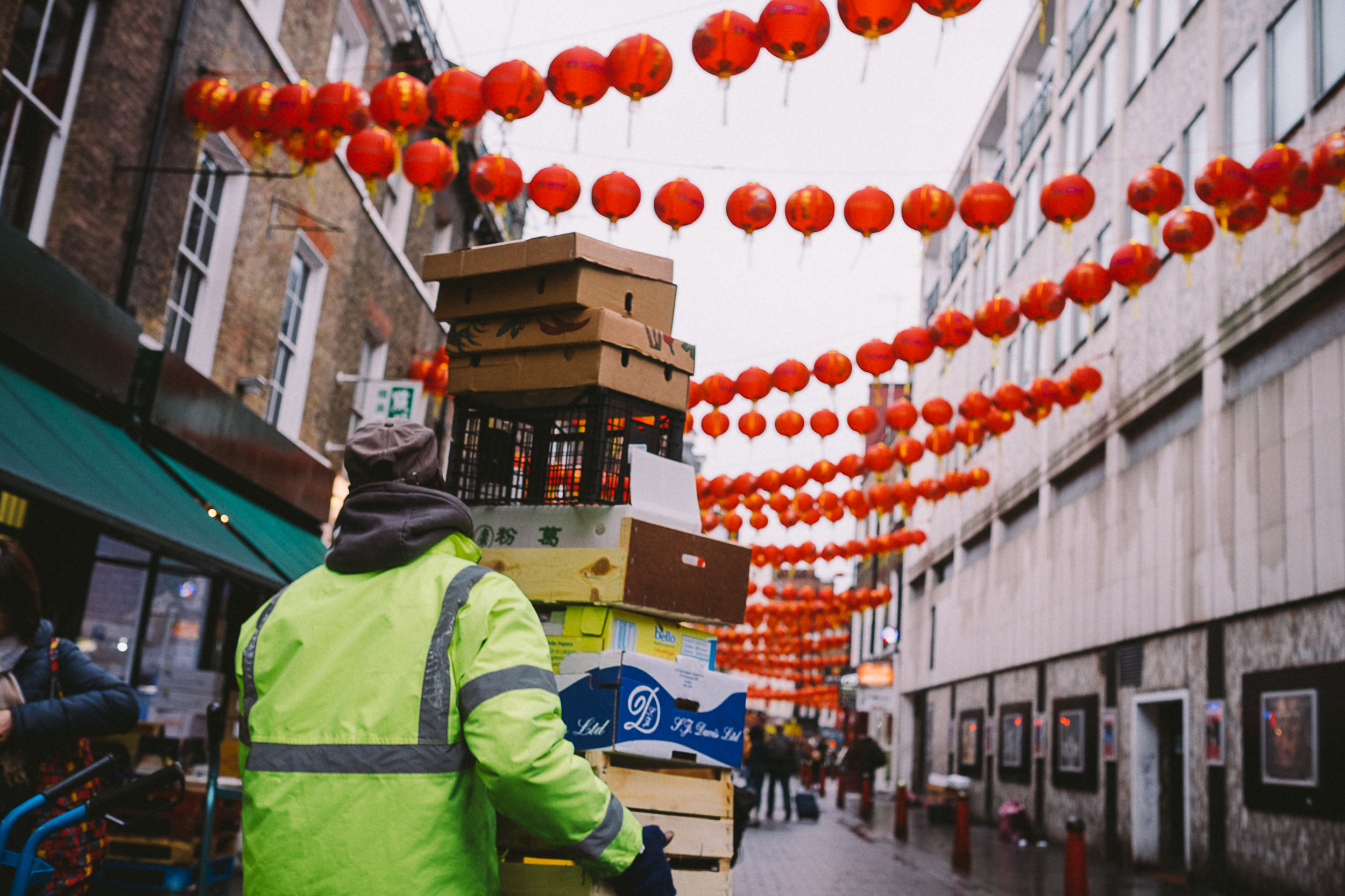 street photography chinatown-10.jpg