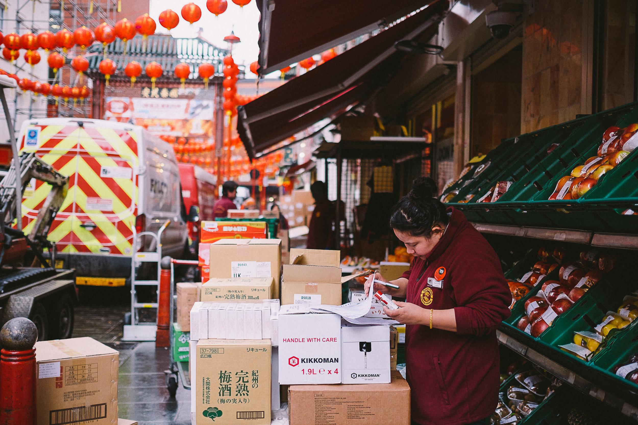 street photography chinatown-11.jpg