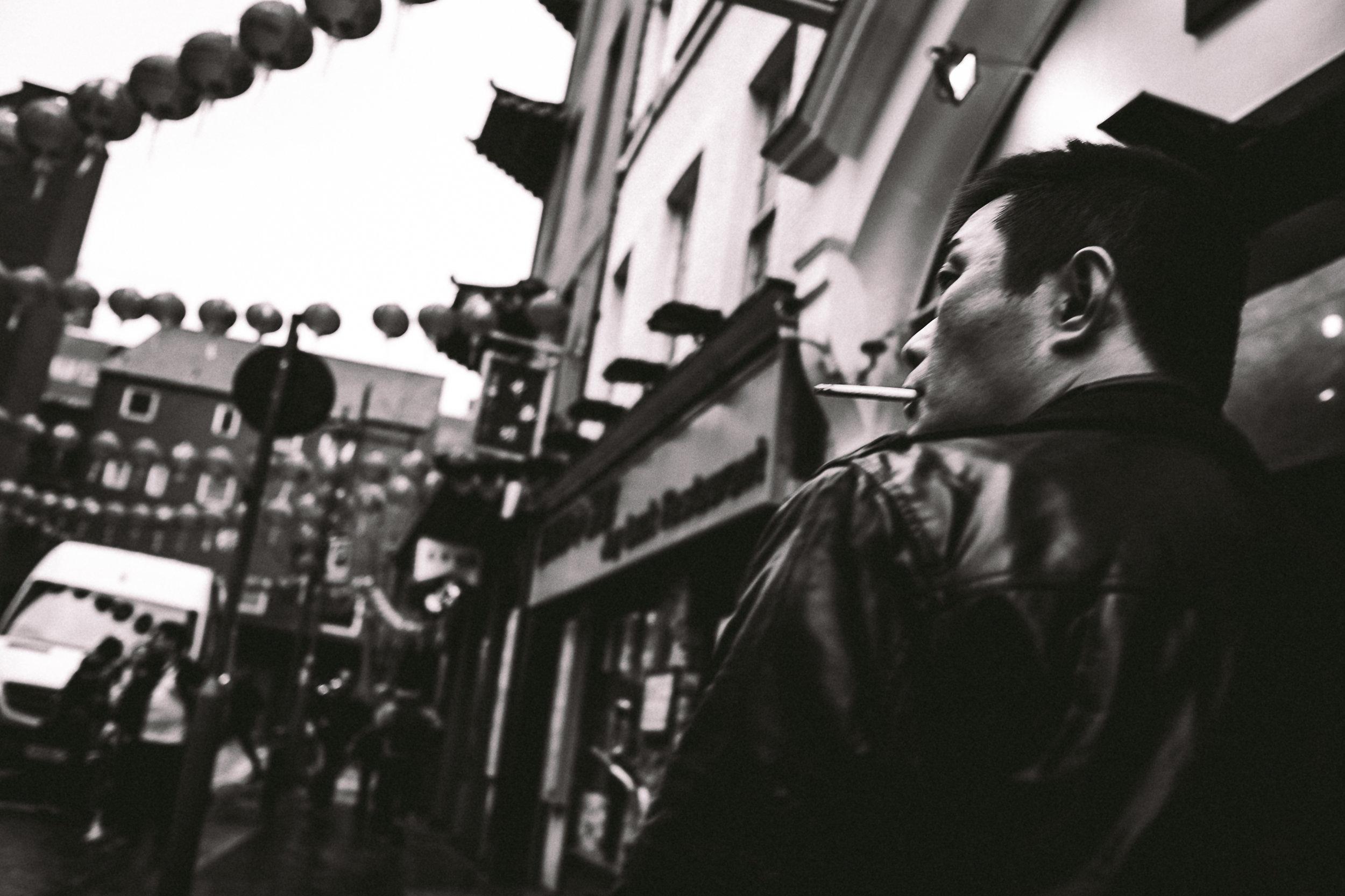 street photography chinatown-13.jpg