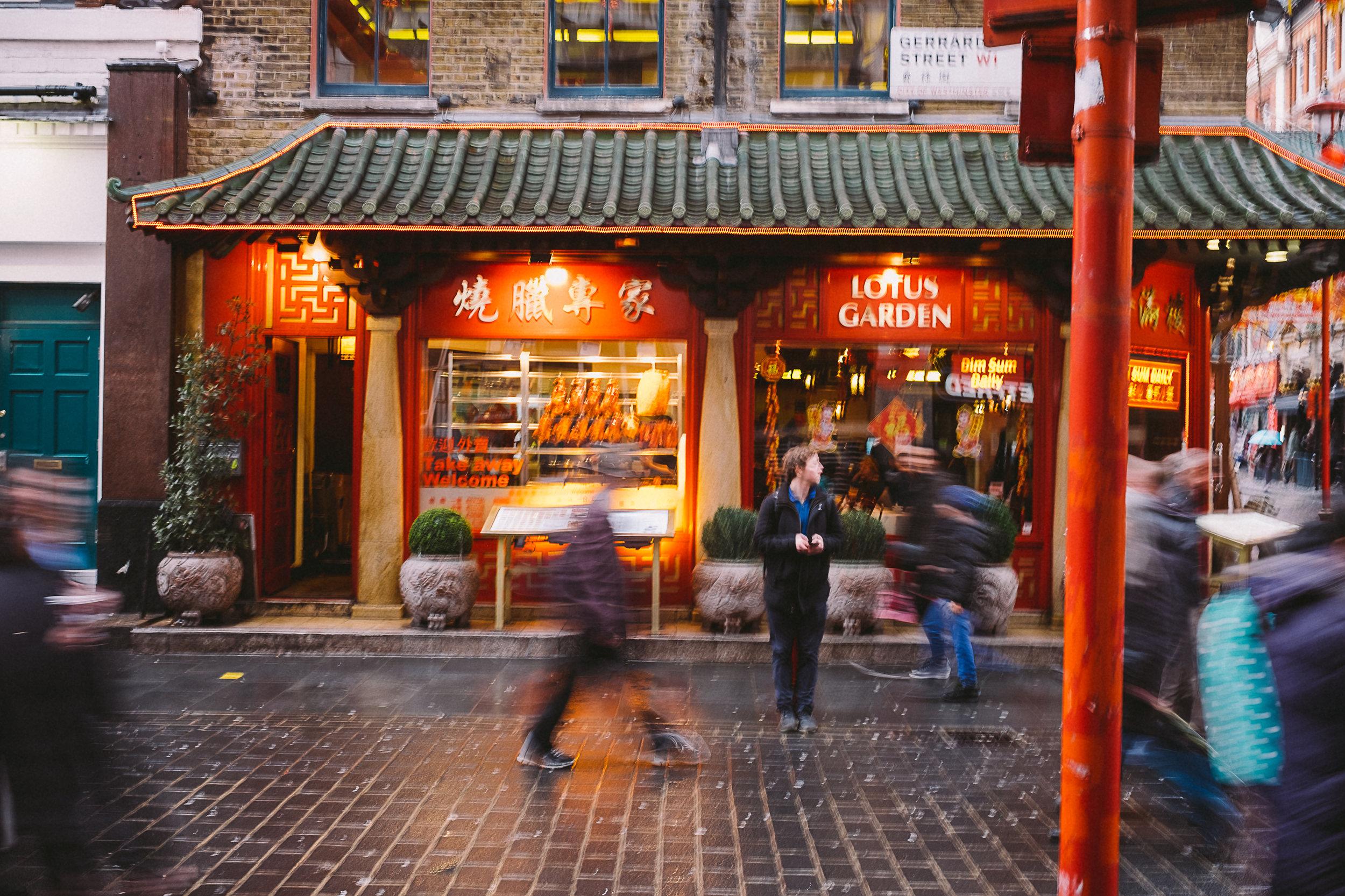 street photography chinatown-12.jpg