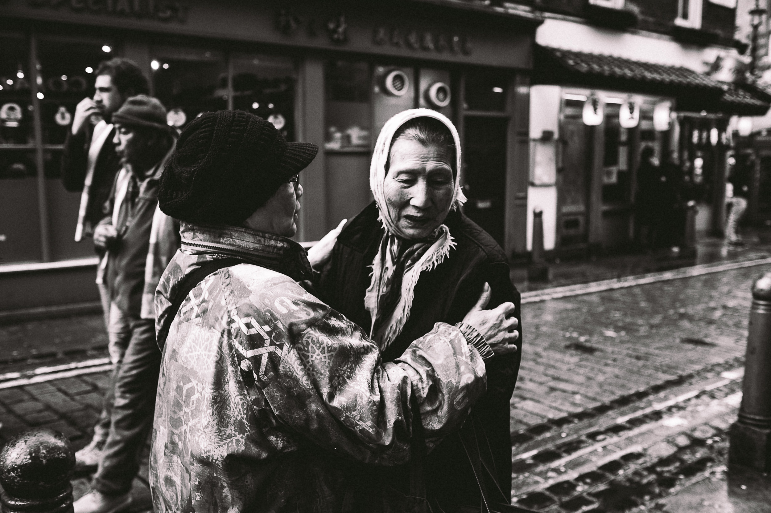street photography chinatown-14.jpg