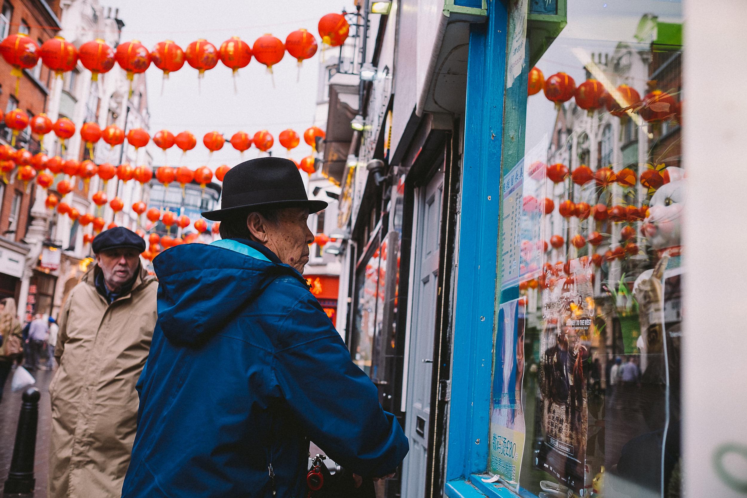 street photography chinatown-15.jpg