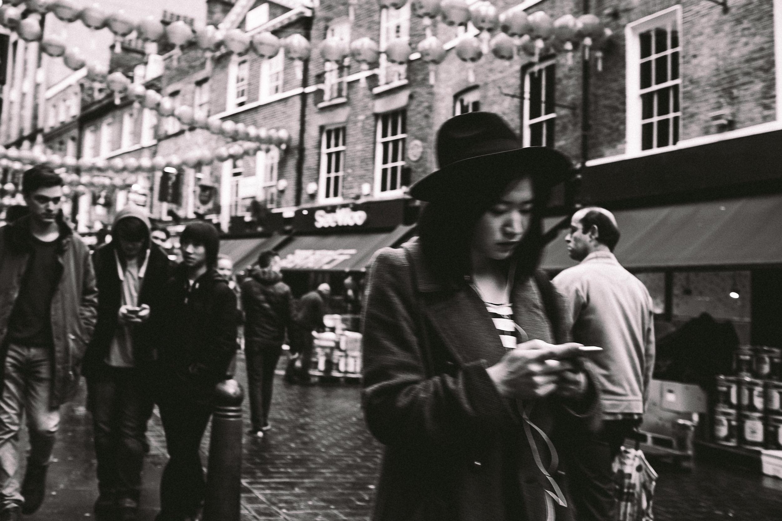 street photography chinatown-18.jpg