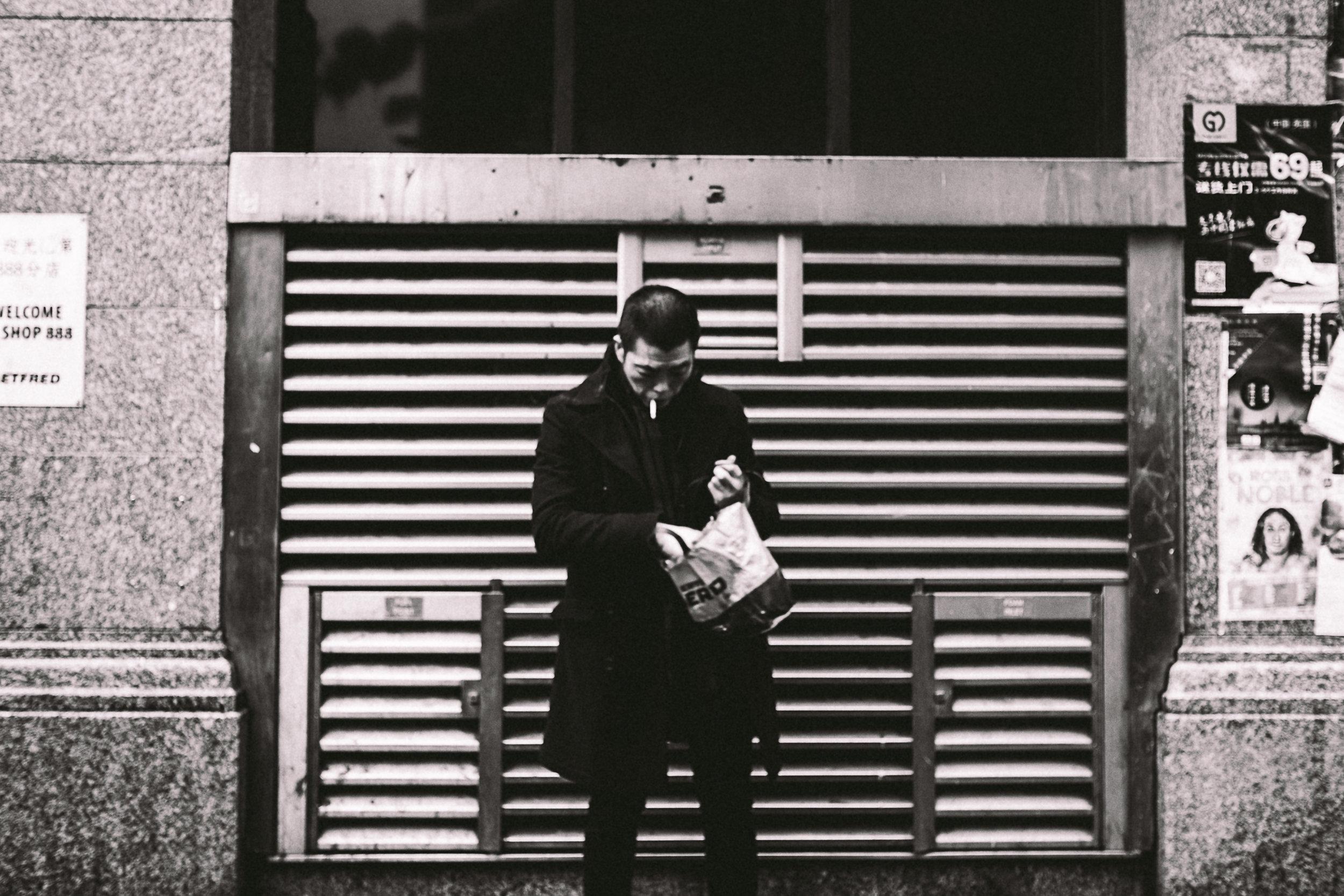 street photography chinatown-17.jpg