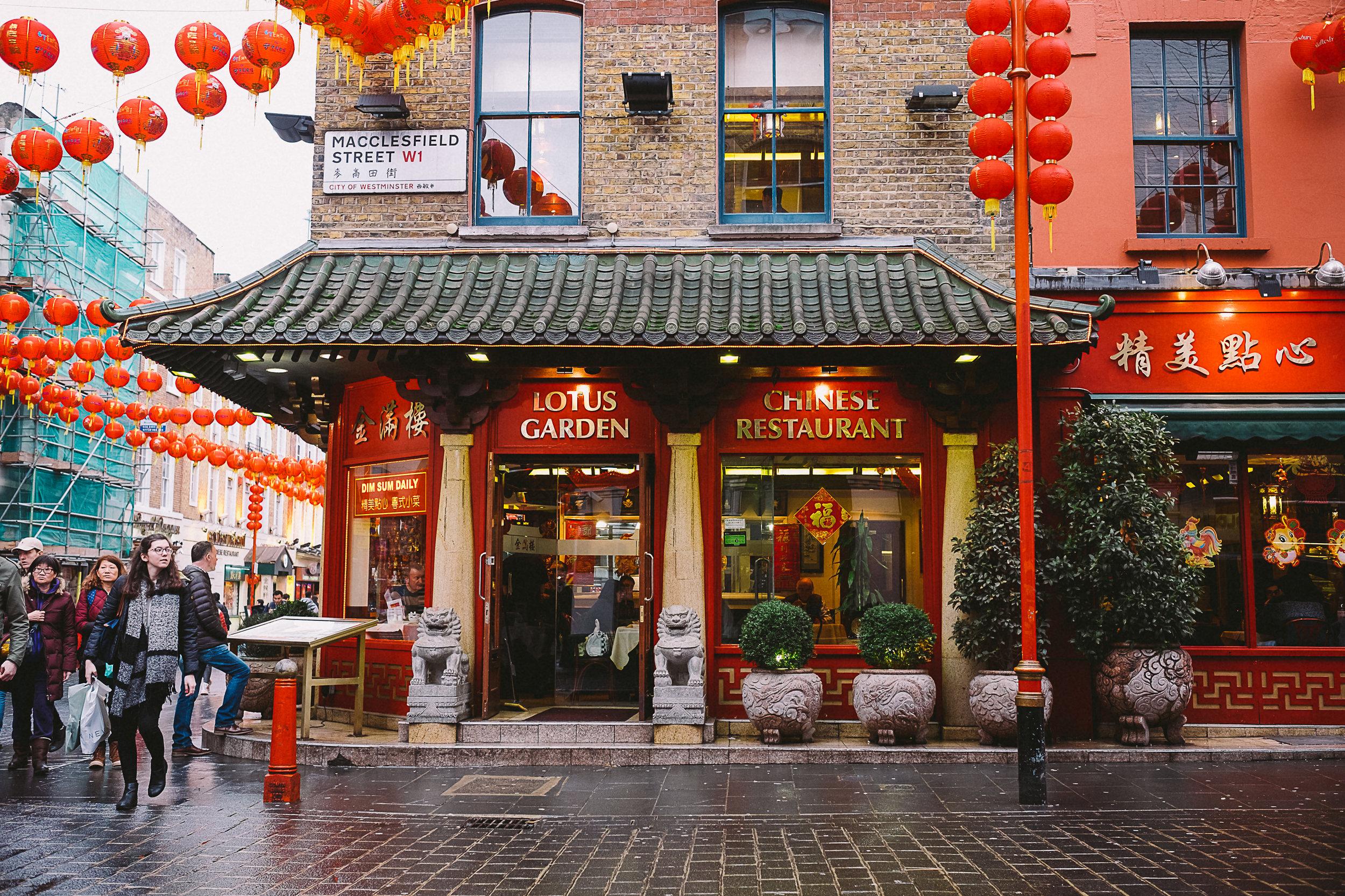 street photography chinatown-20.jpg