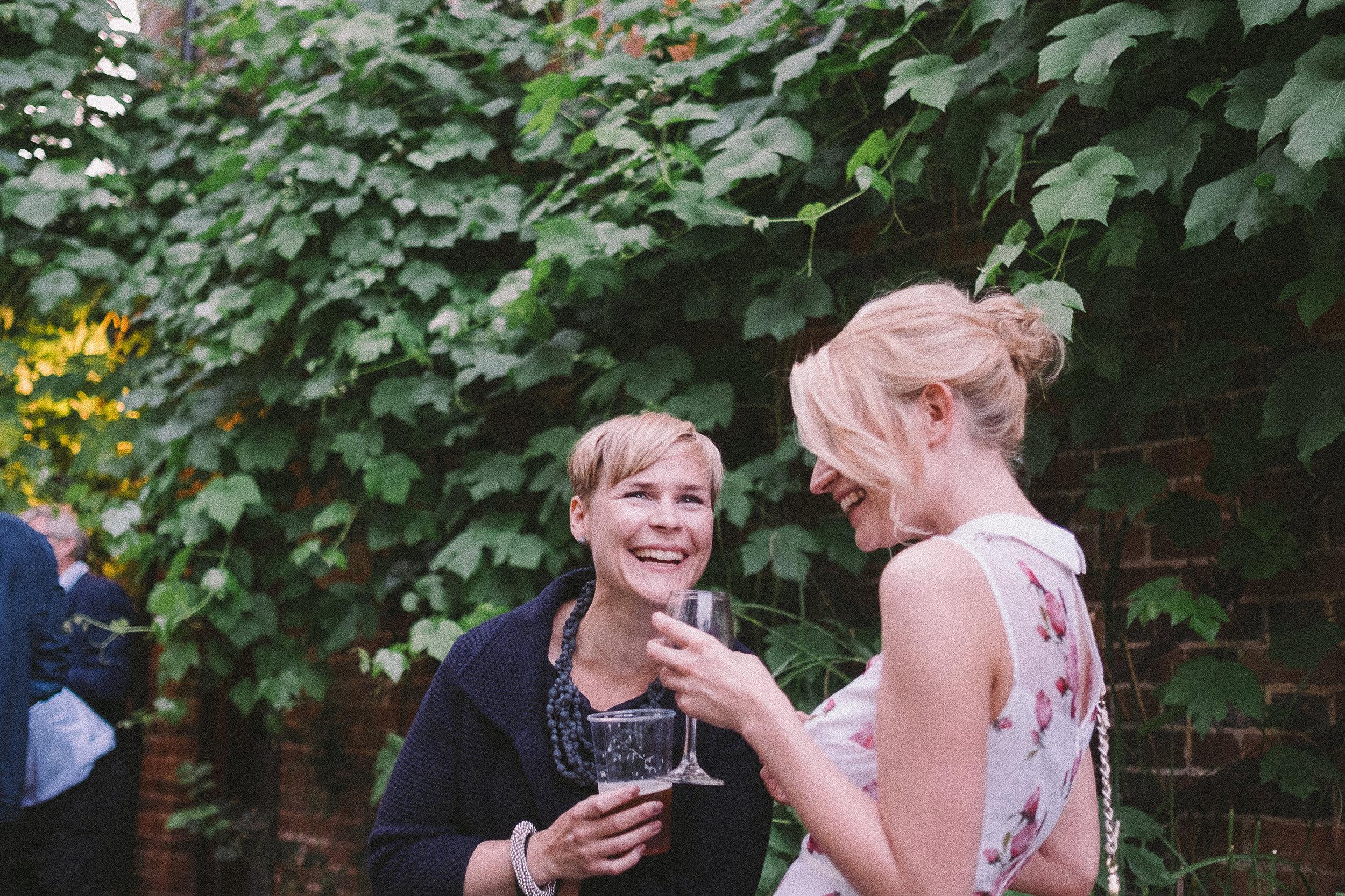 jess_joe_wedding-327.jpg