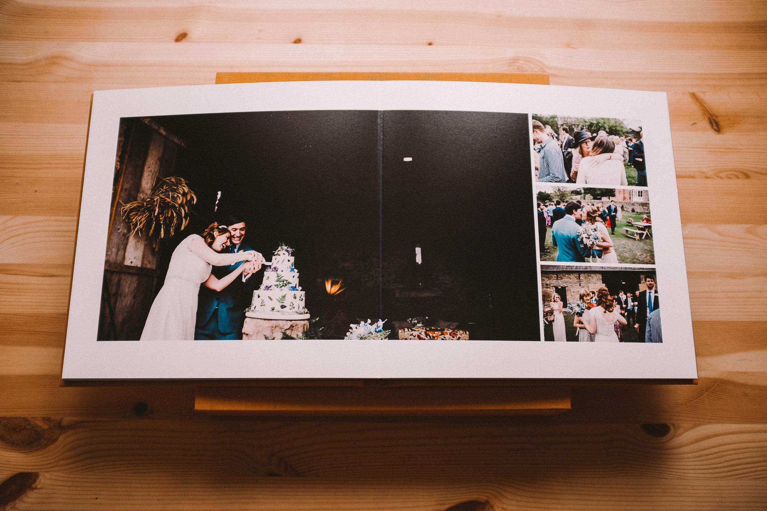 Wedding+Albums-3.jpg