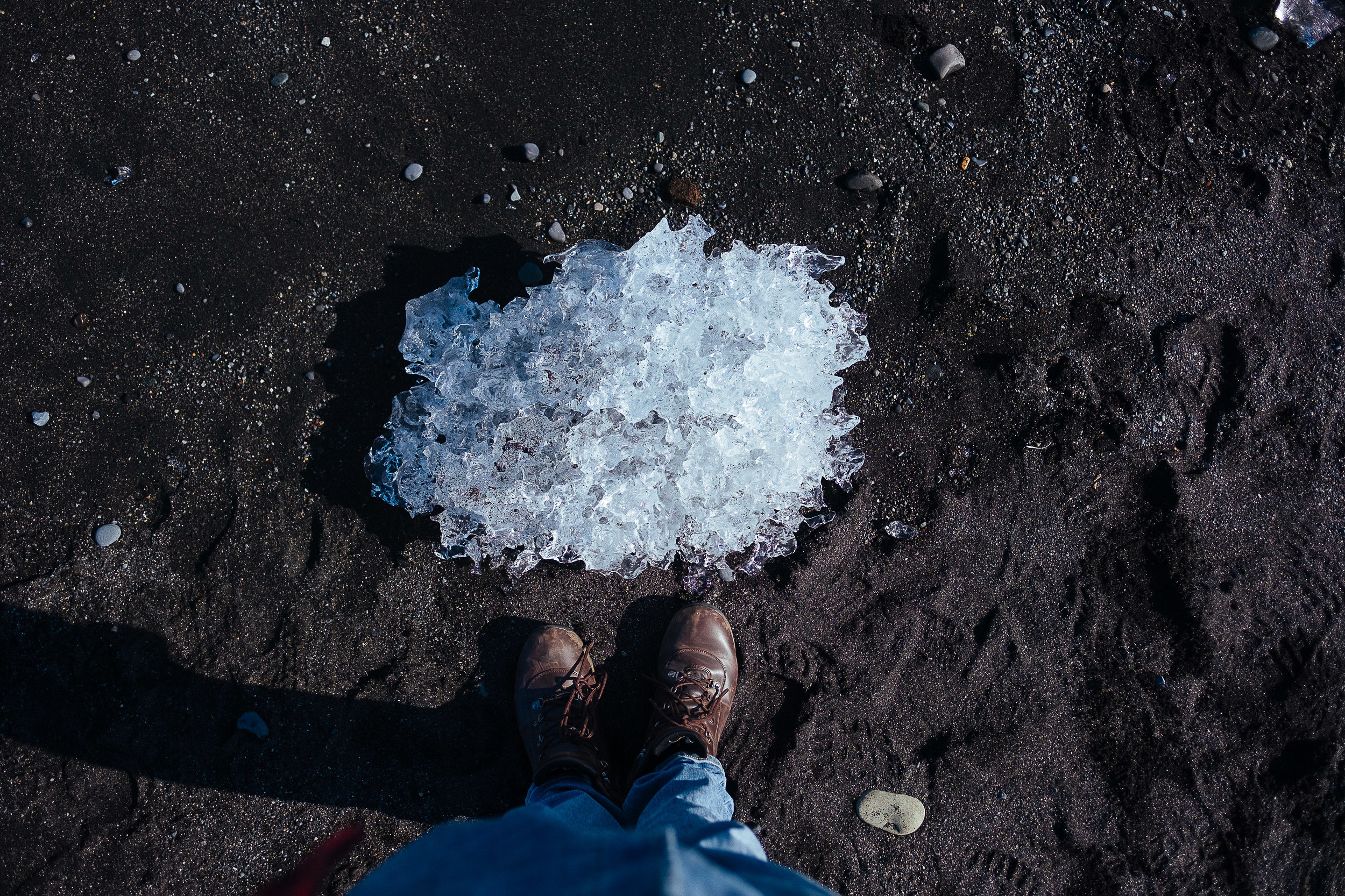 iceland feet-2.jpg