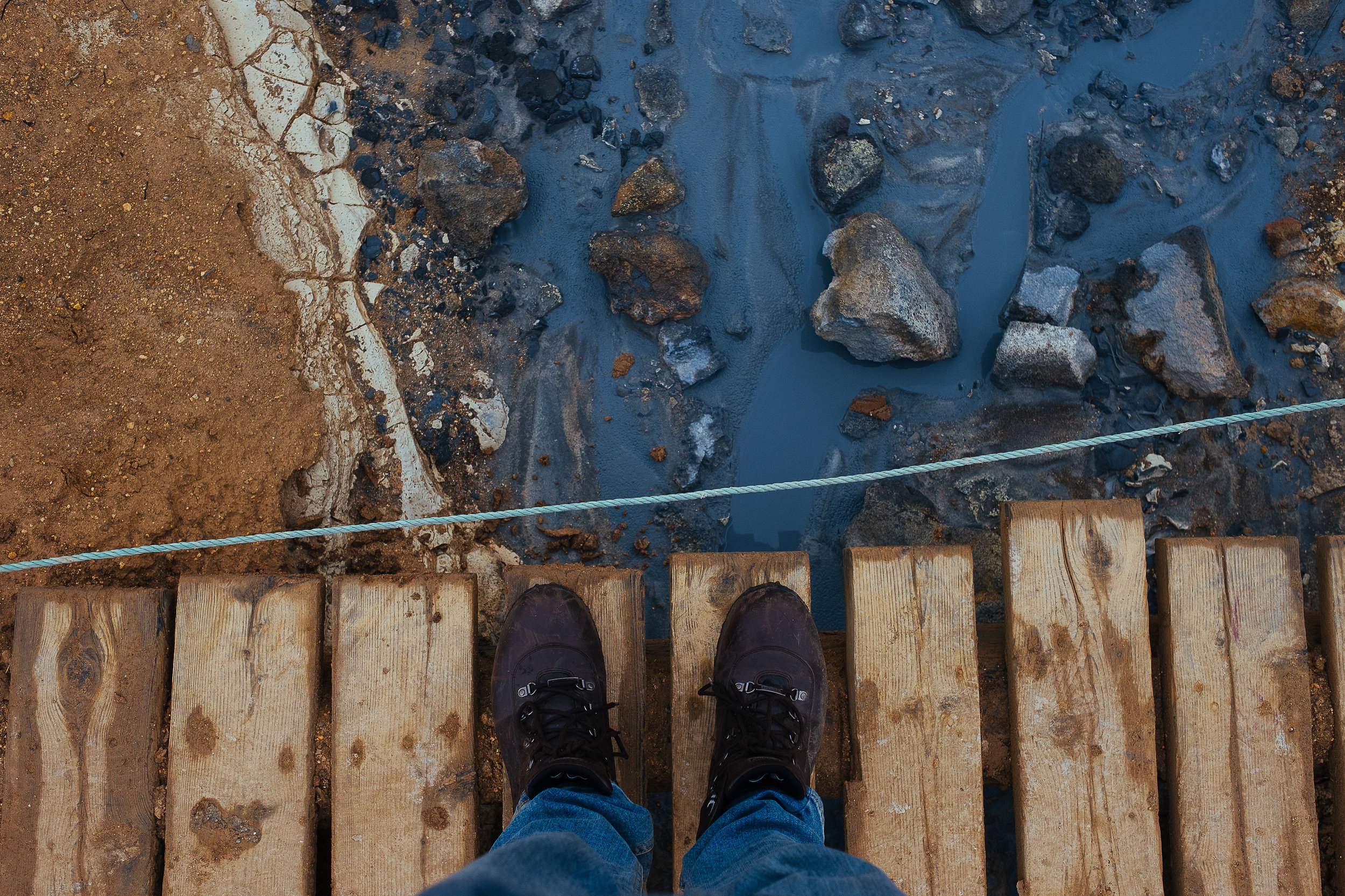 iceland feet-3.jpg