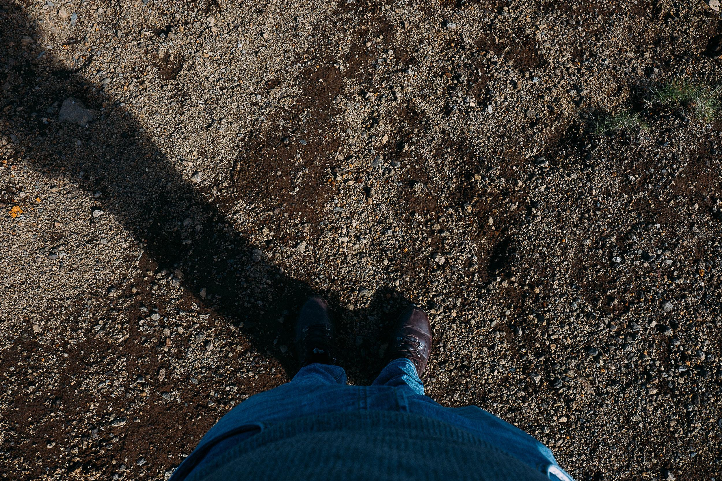 iceland feet-5.jpg