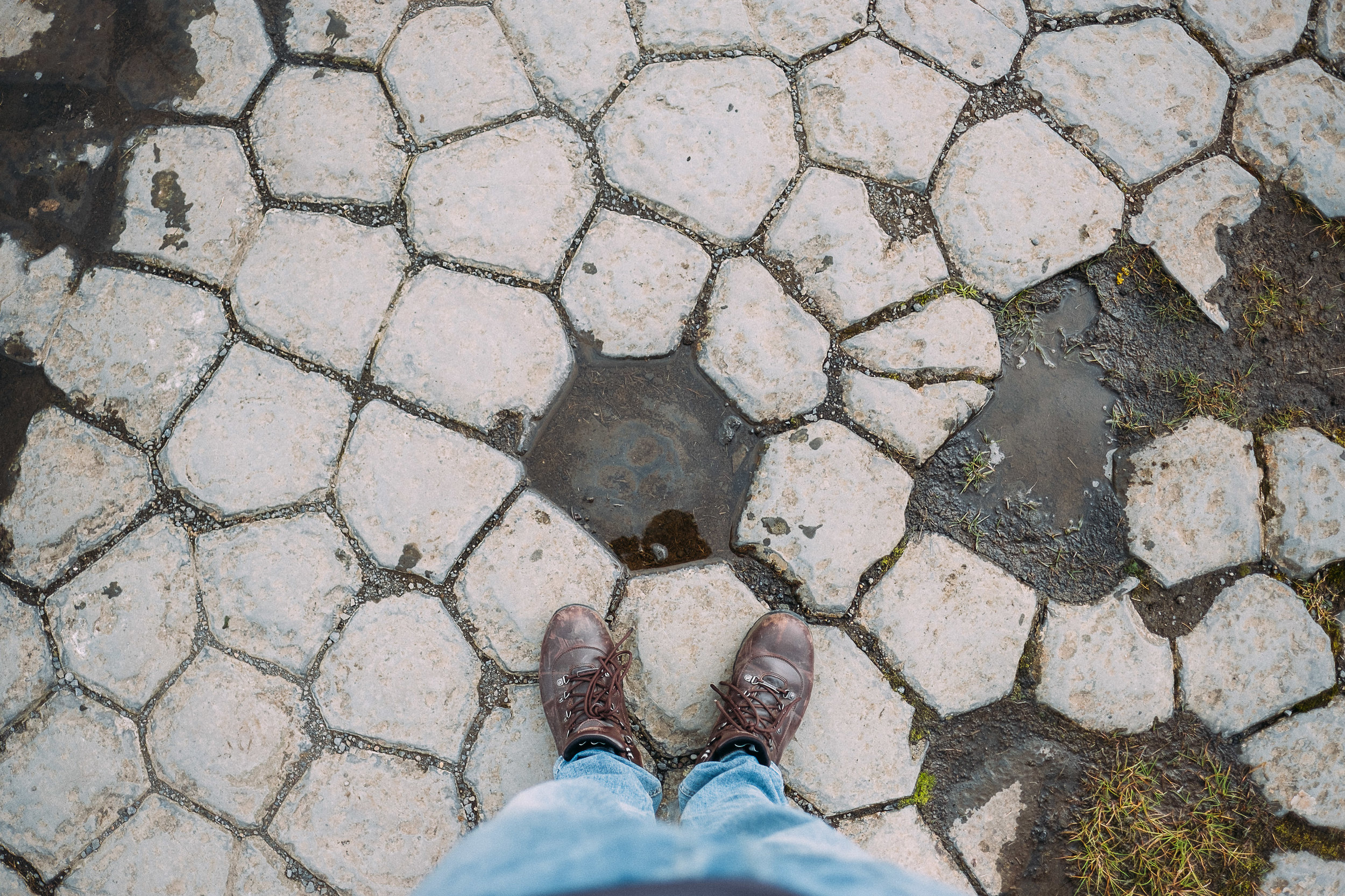 iceland feet-10.jpg