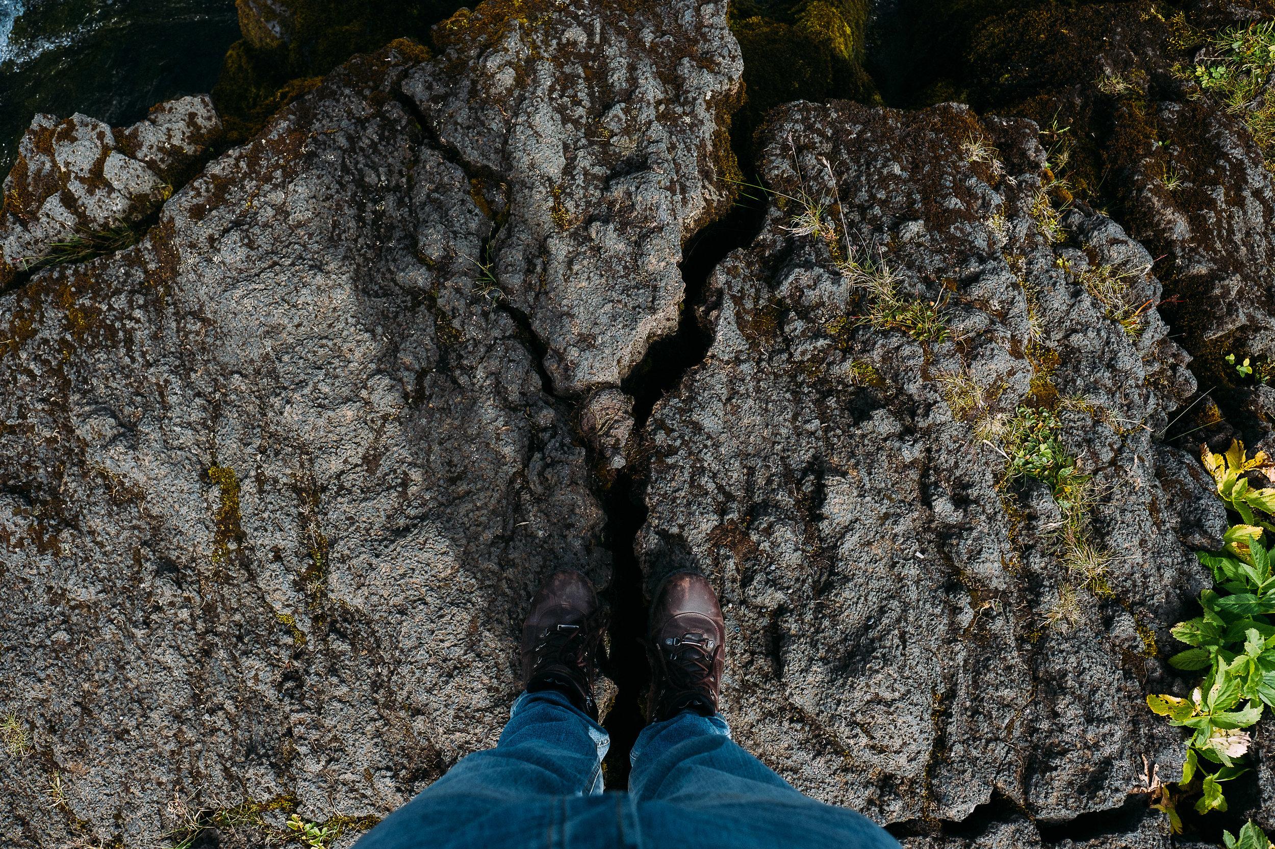 iceland feet-12.jpg