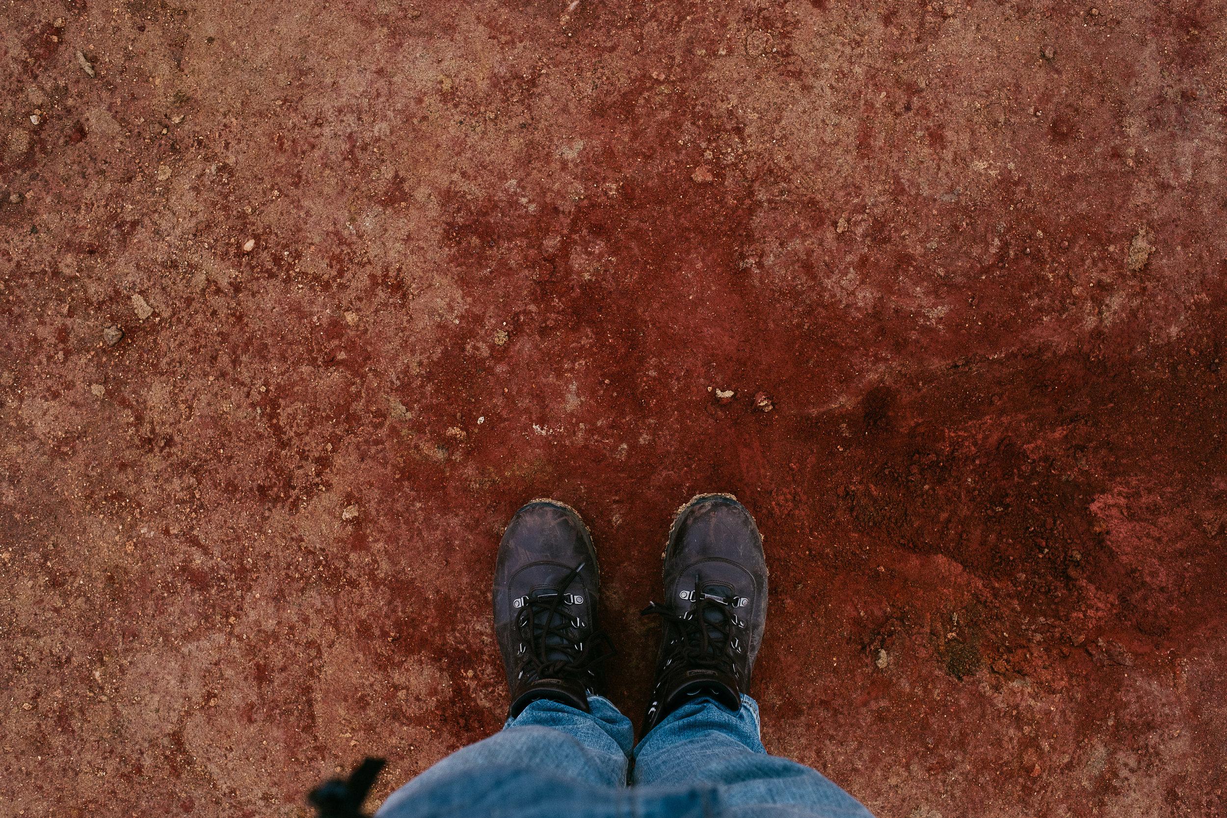 iceland feet-15.jpg