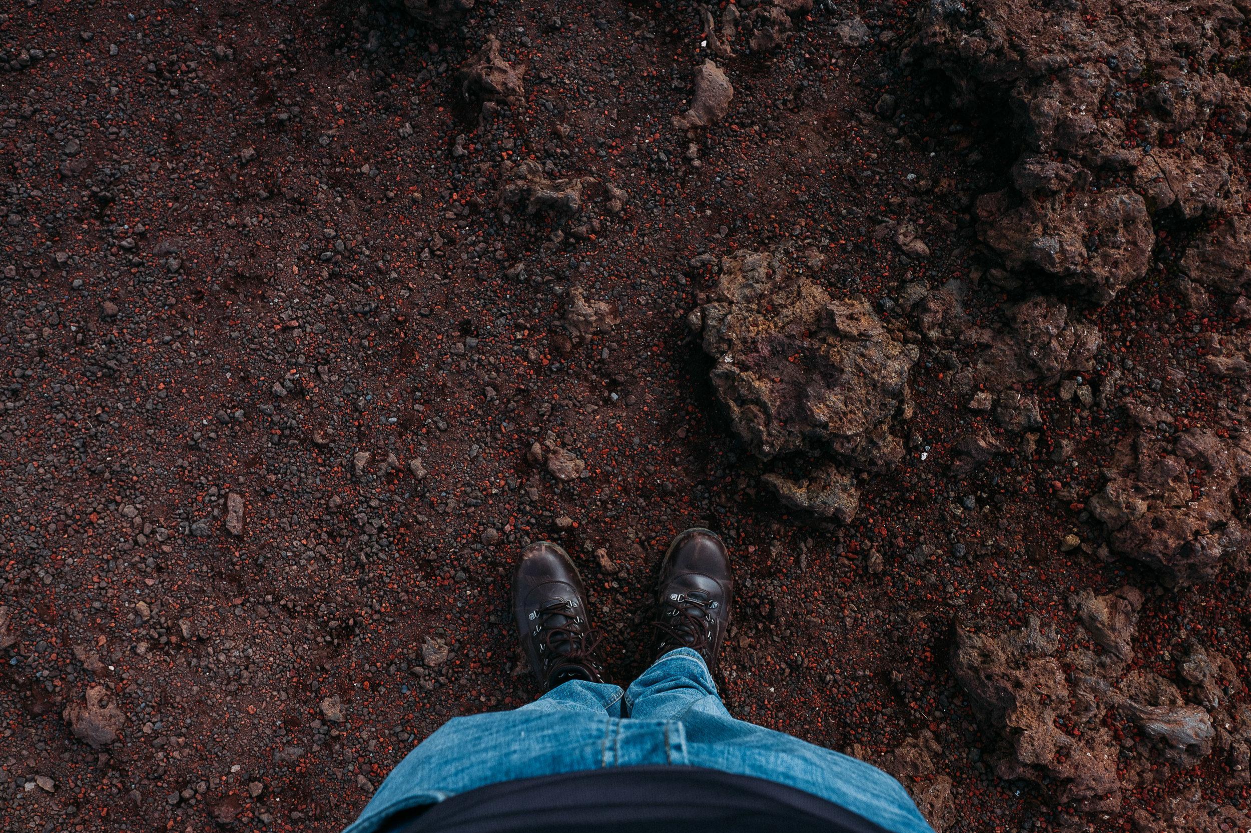 iceland feet-17.jpg