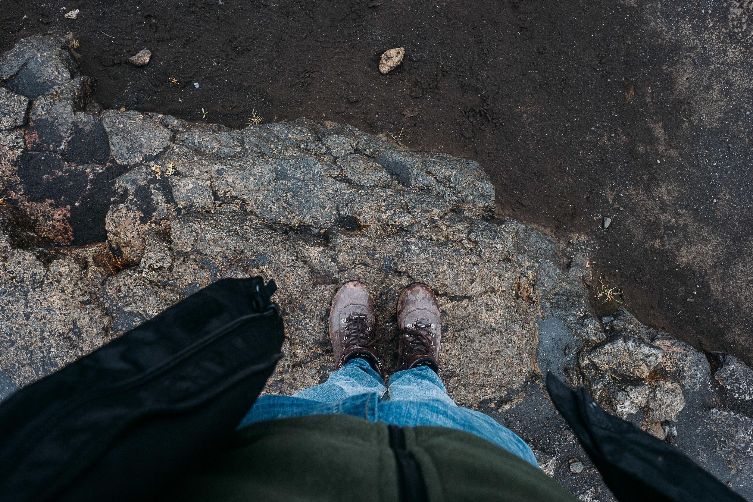 iceland feet-24.jpg