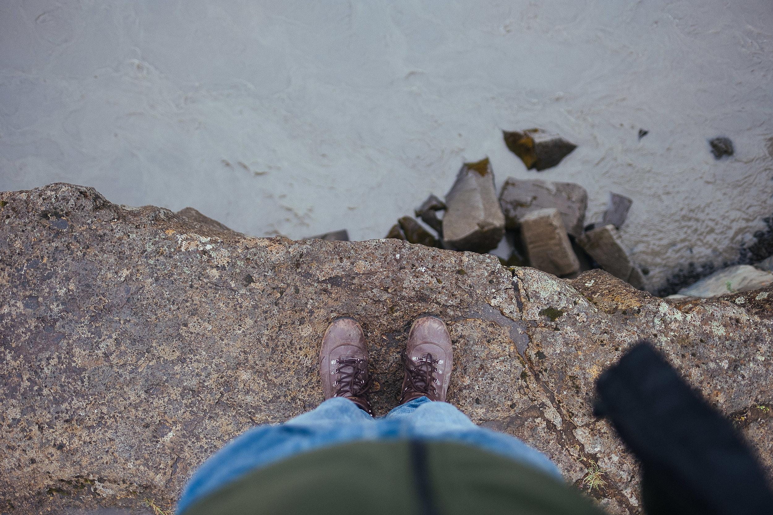 iceland feet-25.jpg