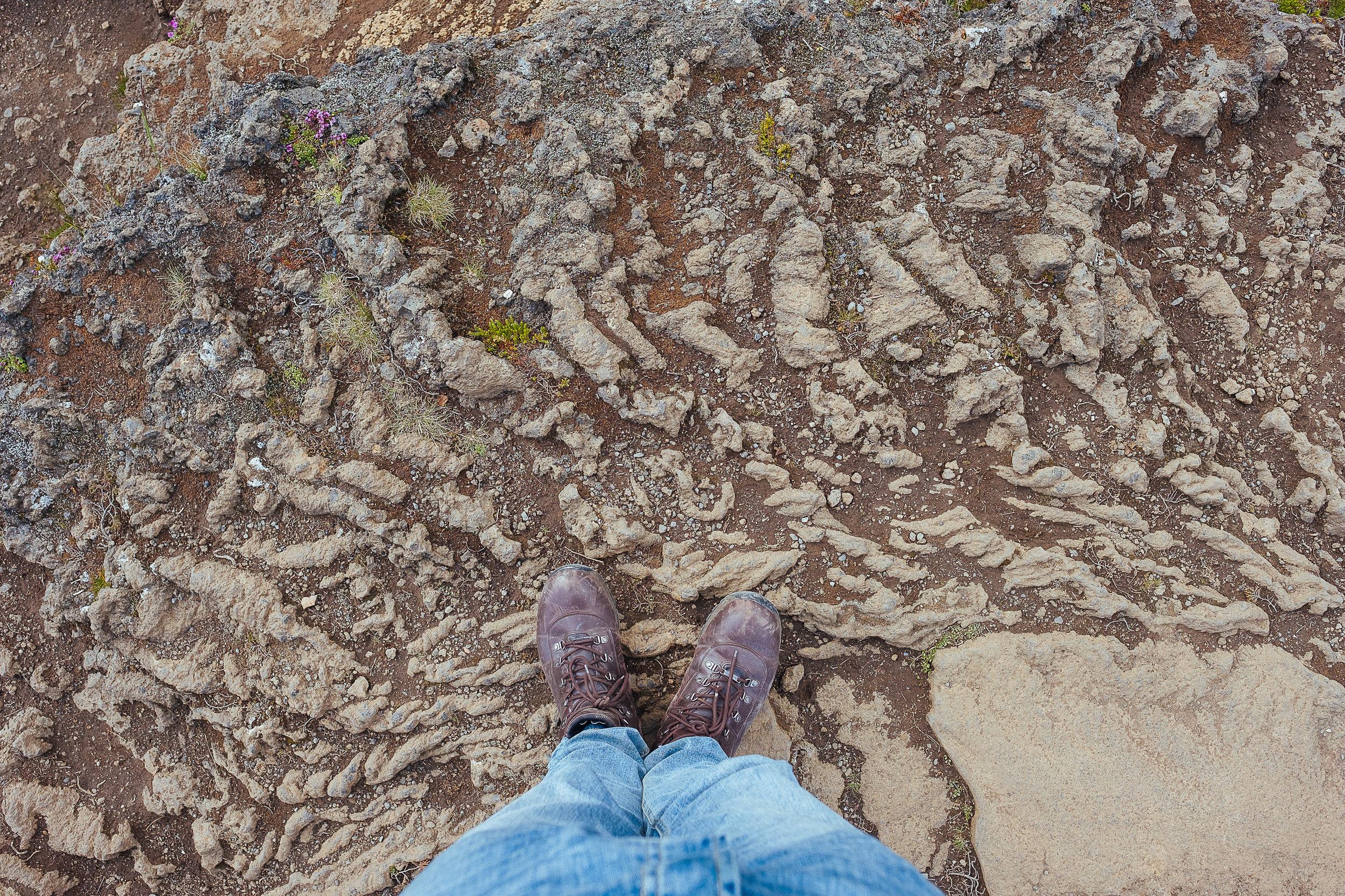iceland feet-32.jpg
