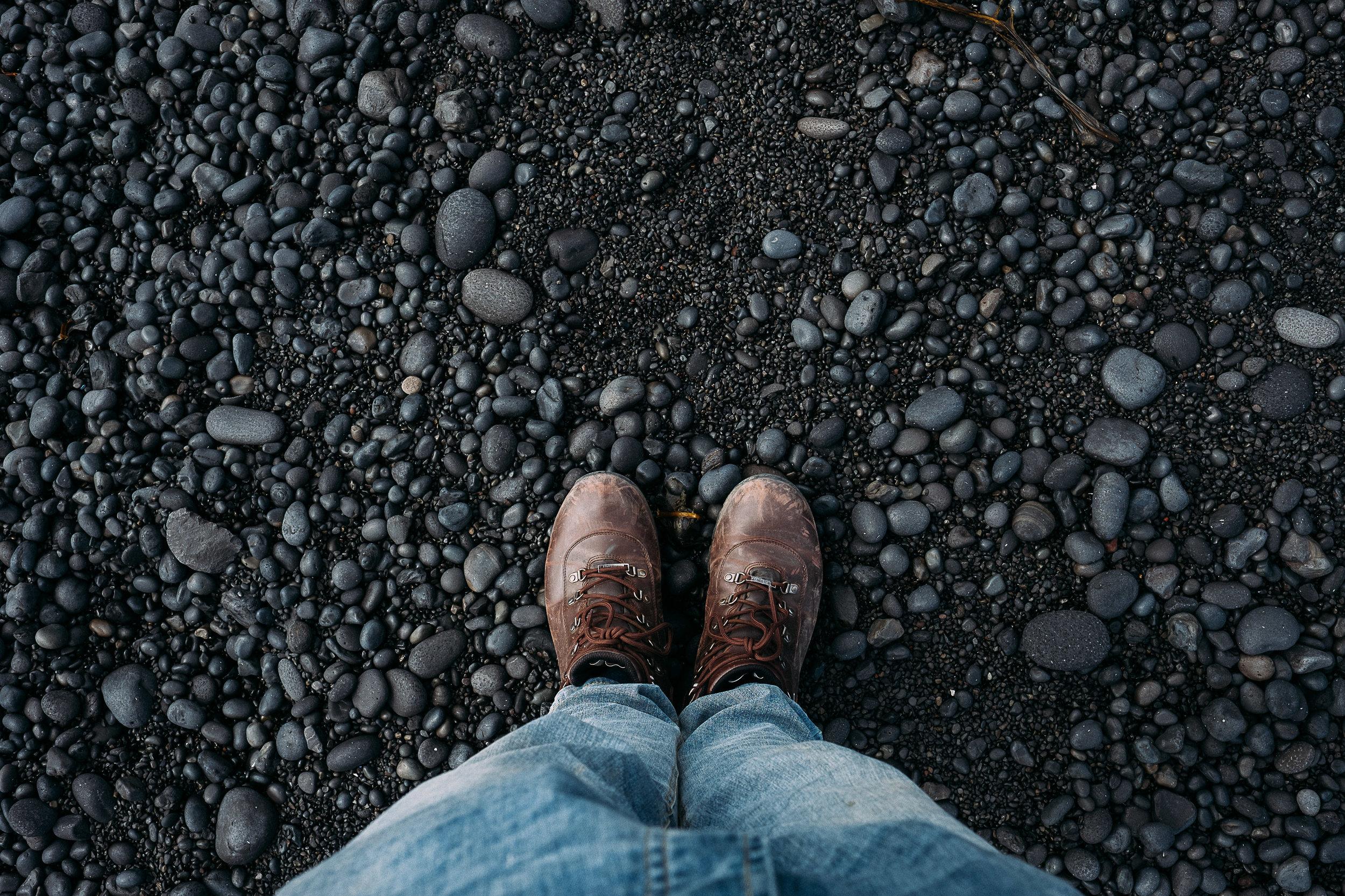 iceland feet-35.jpg