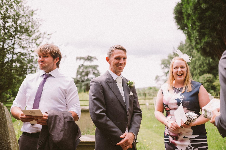 wedding_photography-5.jpg