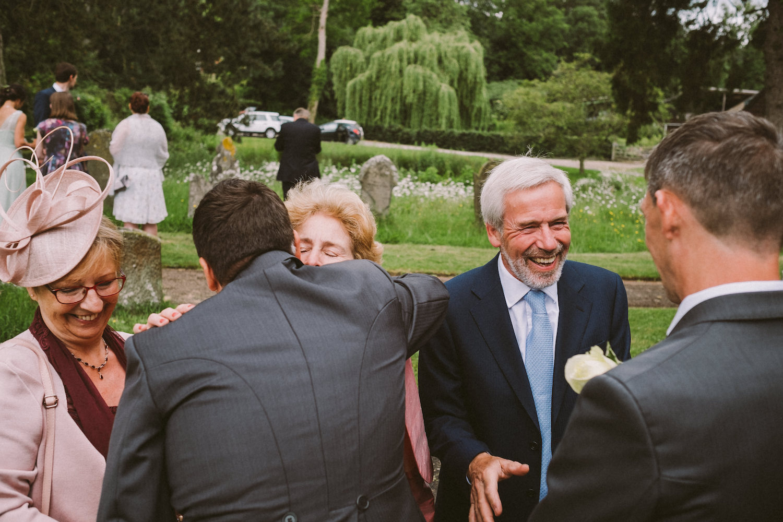 wedding_photography-6.jpg