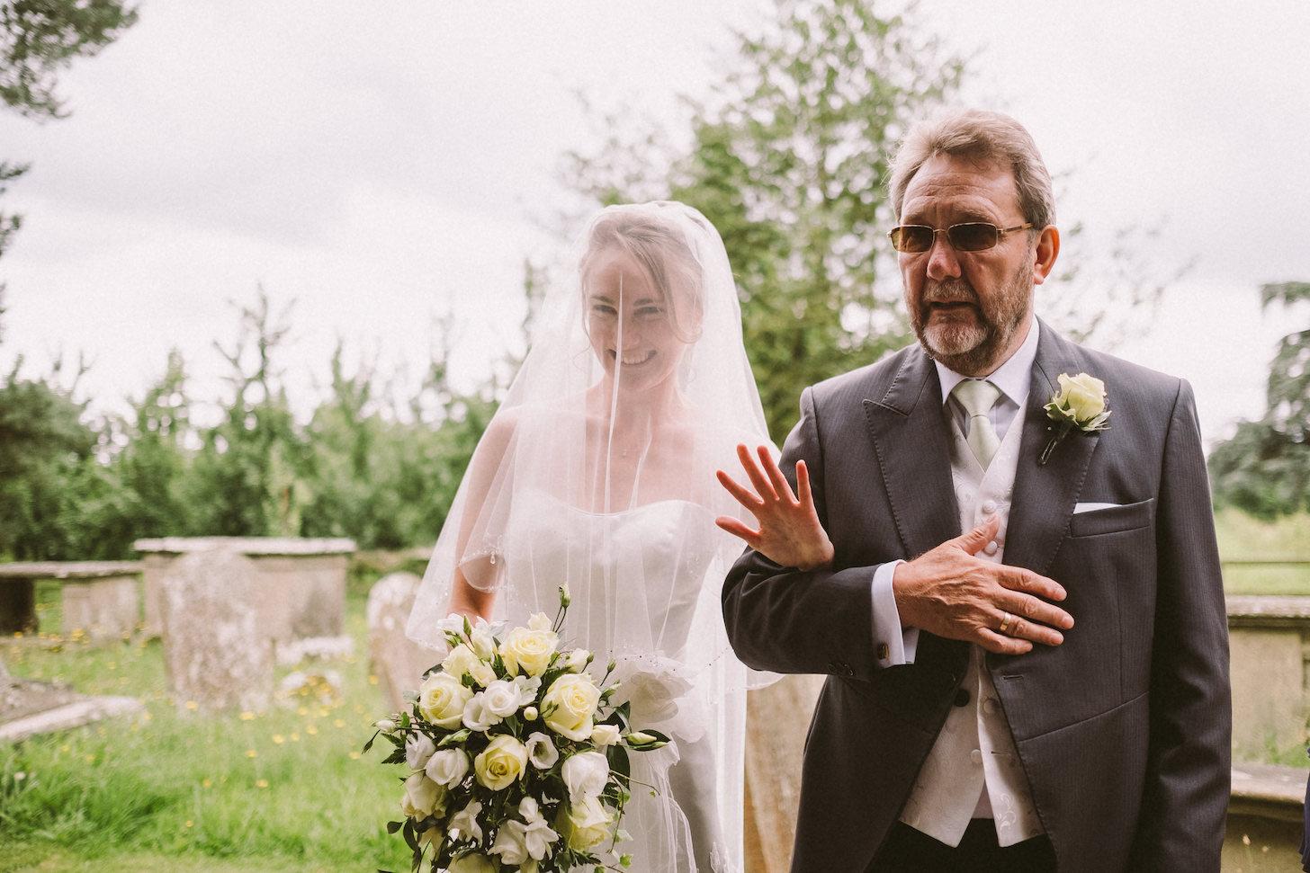 wedding_photography-7.jpg