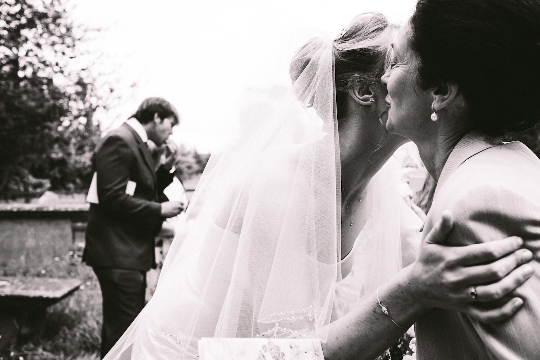 wedding_photography-10.jpg