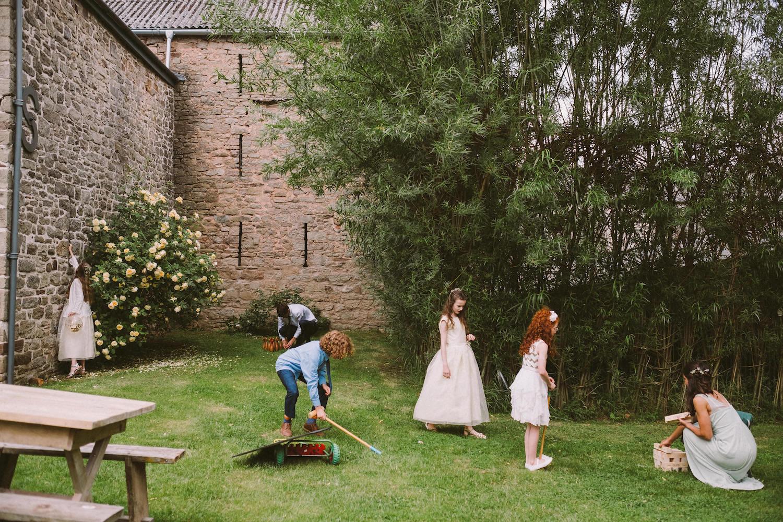 wedding_photography-15.jpg