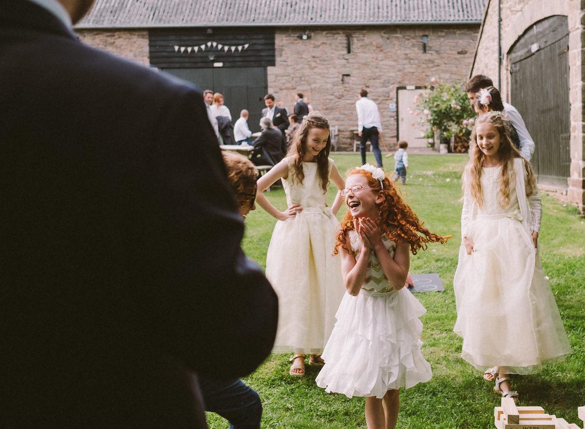wedding_photography-16.jpg