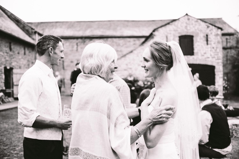 wedding_photography-18.jpg