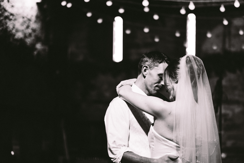 wedding_photography-19.jpg