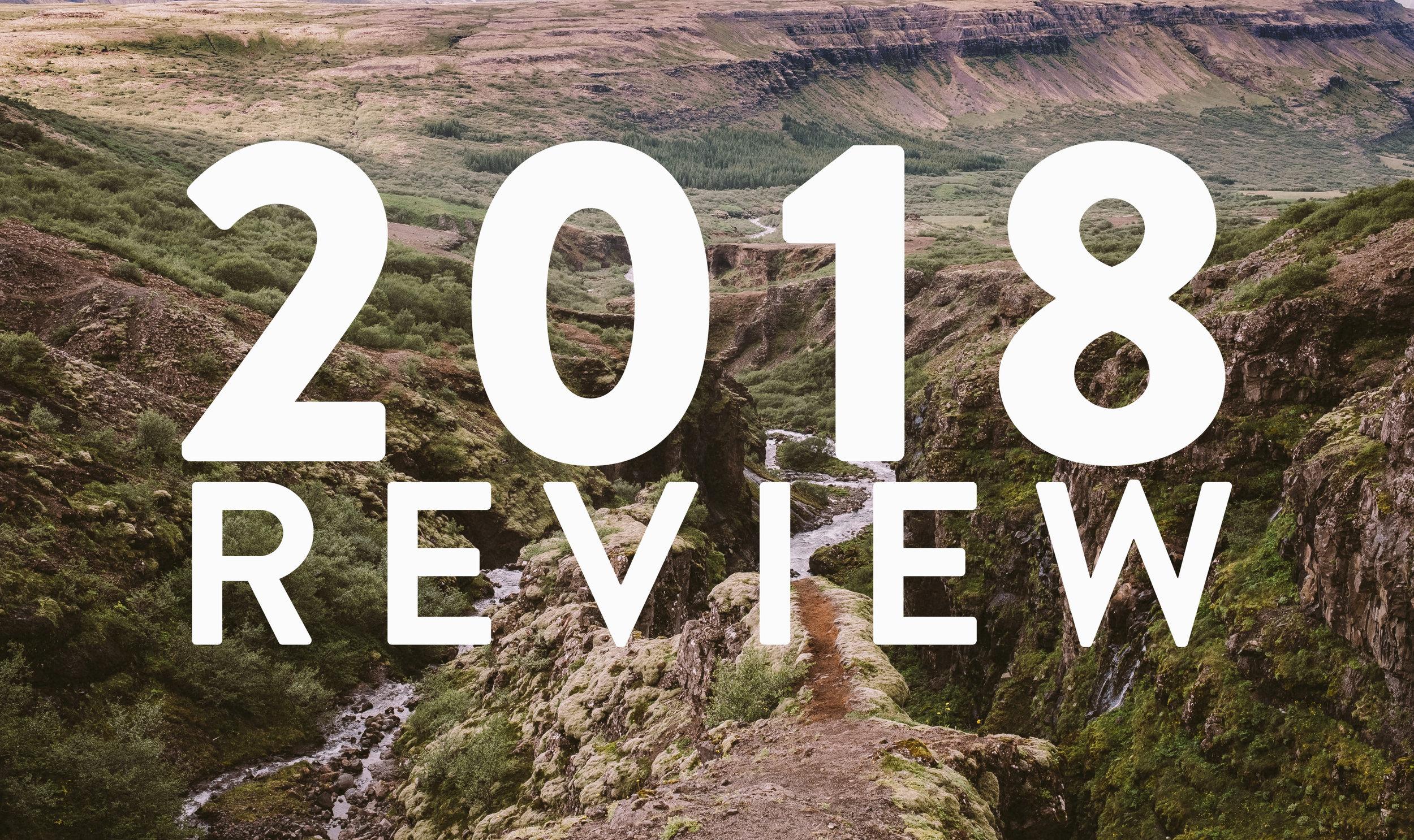 2018 review.jpg