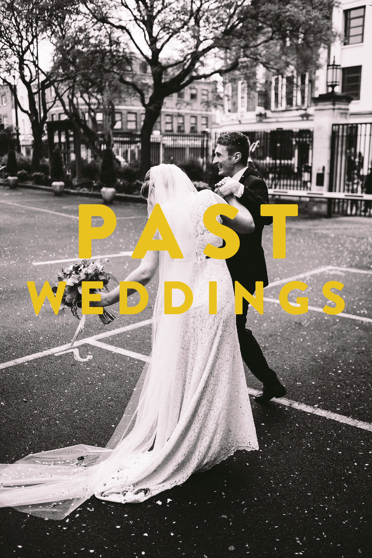 past weddings.jpg