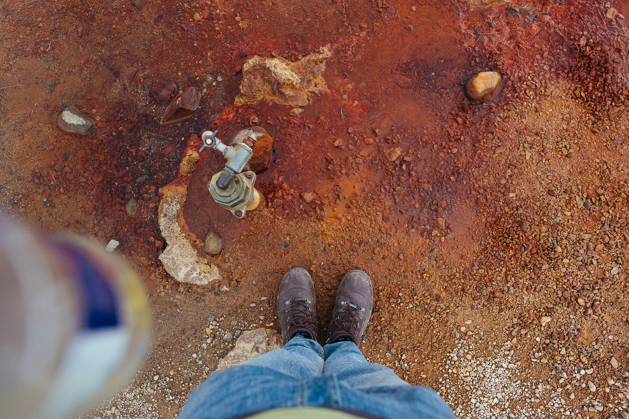 iceland feet-1.jpg