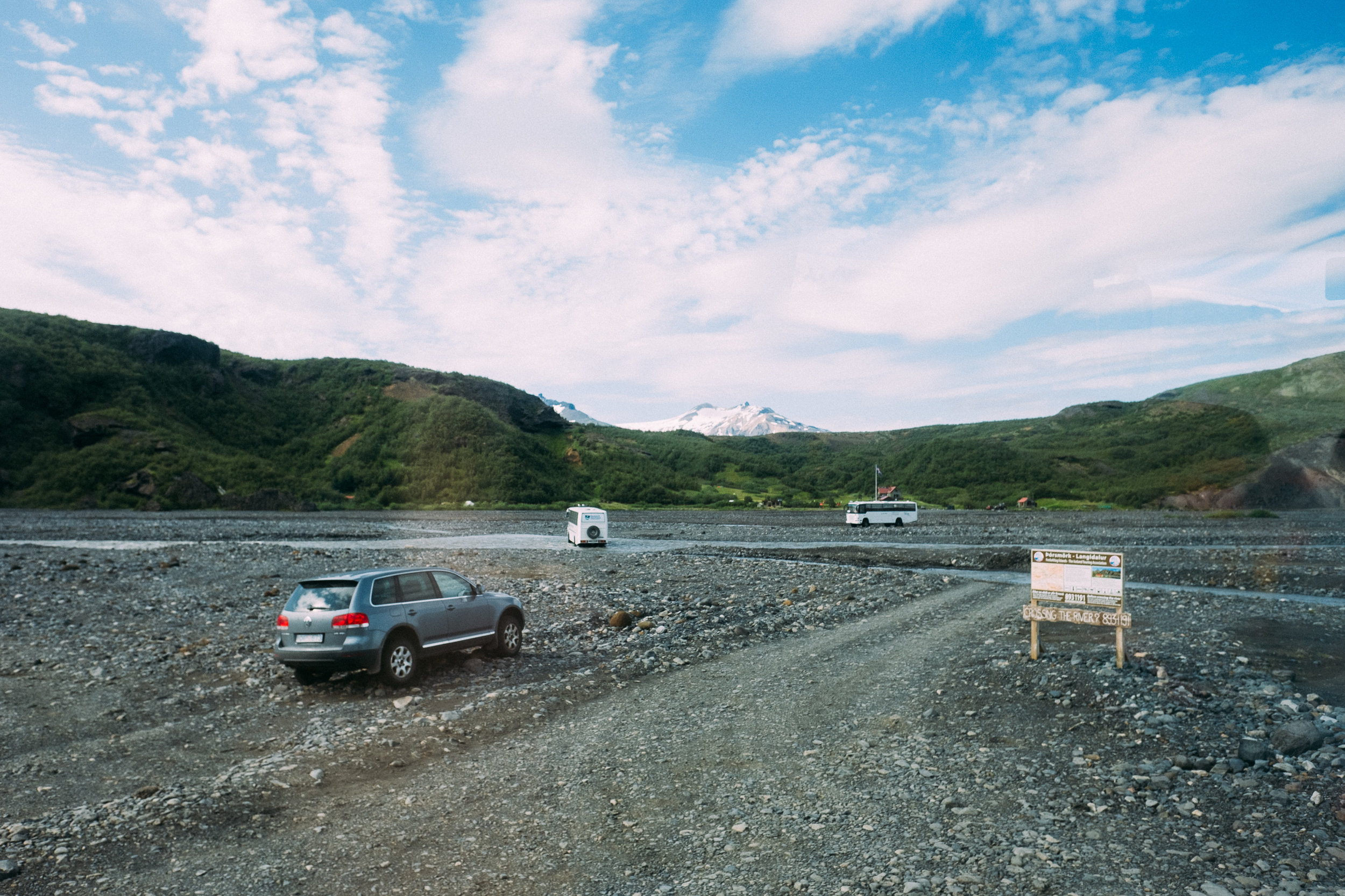 iceland-2-5.jpg