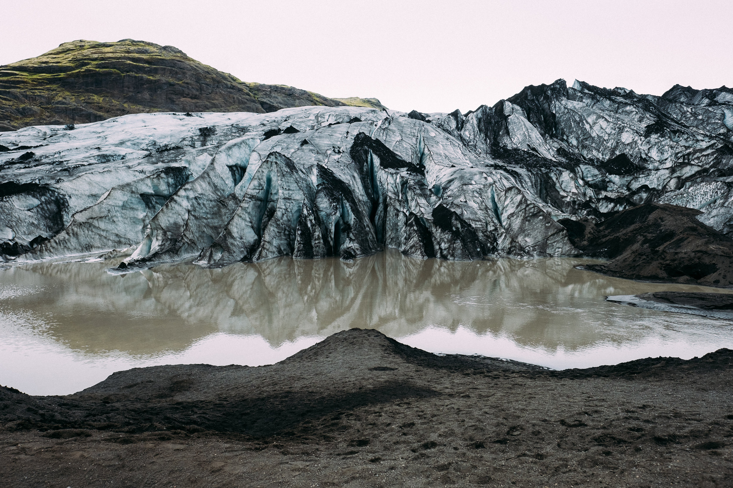 iceland-3-4.jpg
