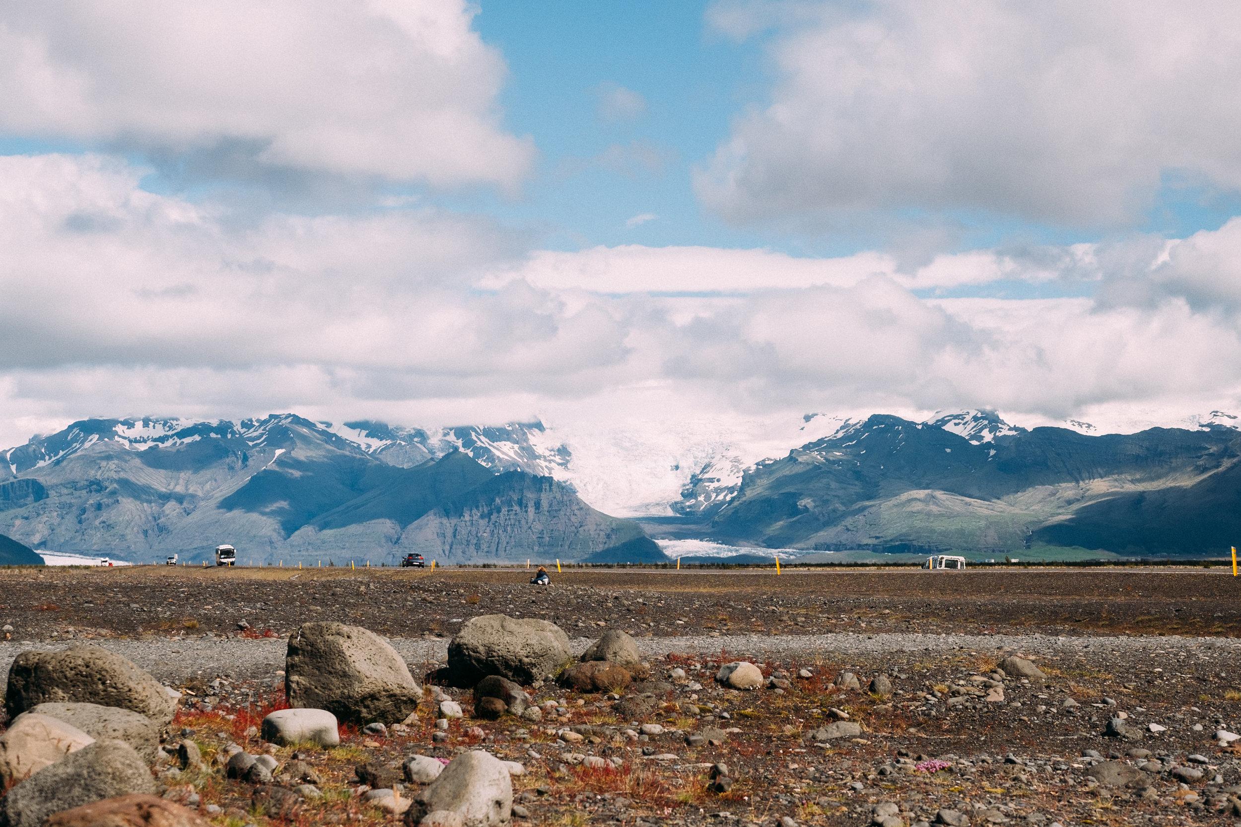 iceland-4-5.jpg