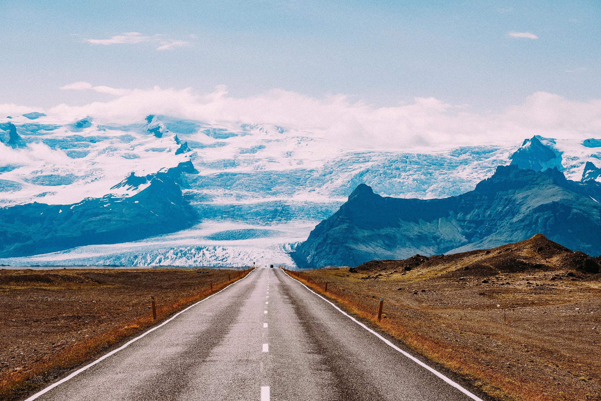 iceland-5-4.jpg