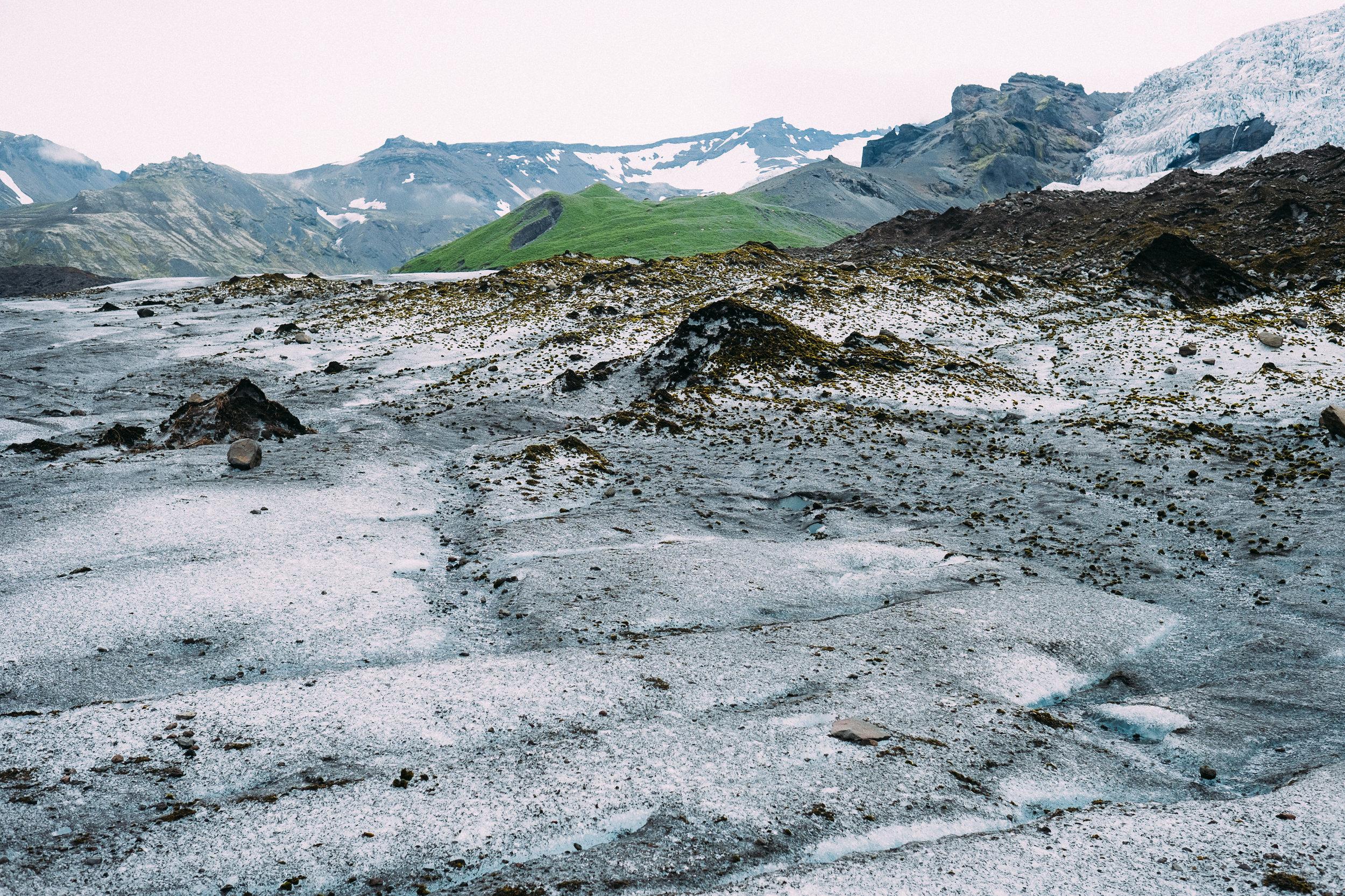 iceland-6-2.jpg