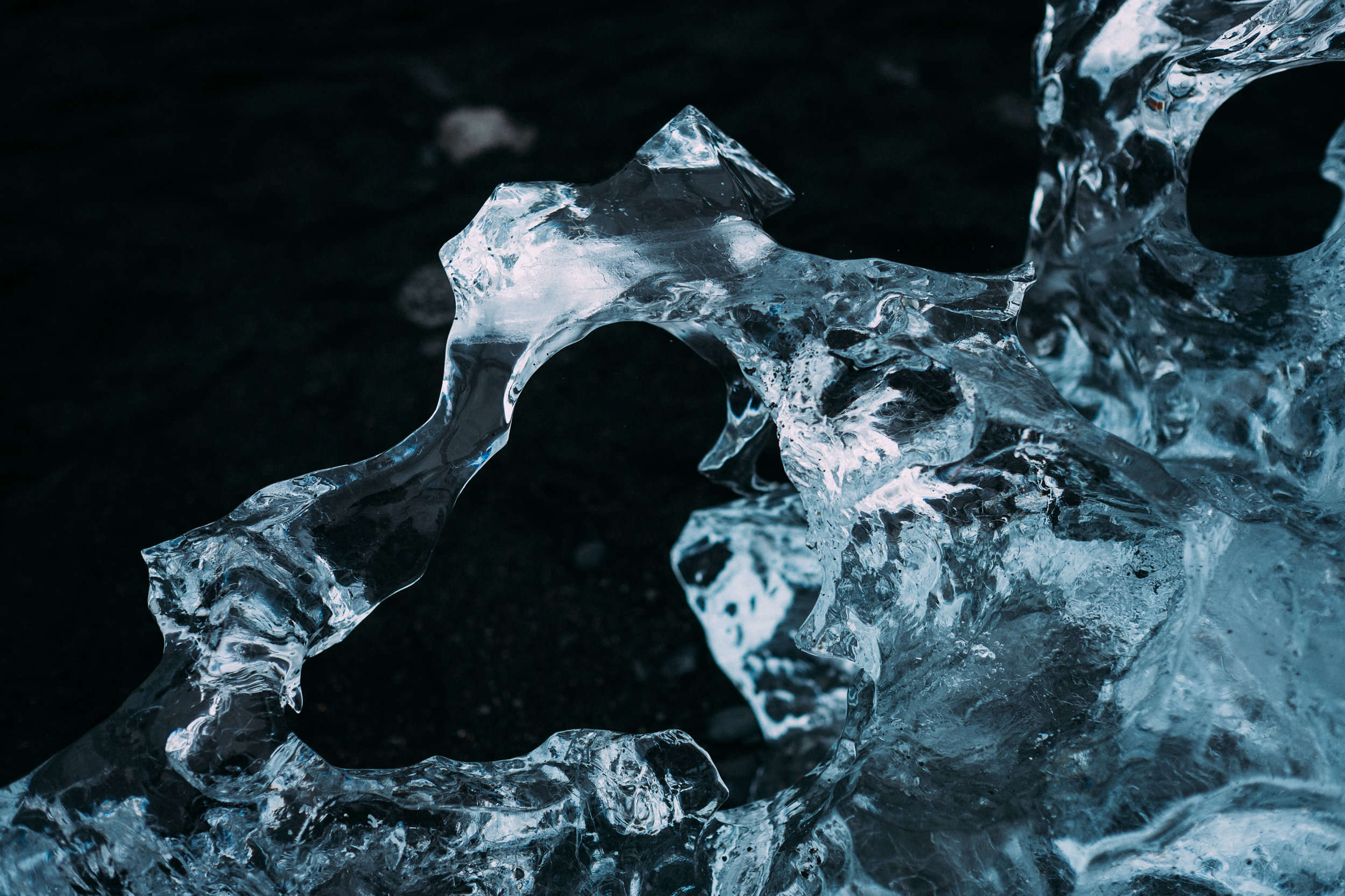 iceland-1-20.jpg