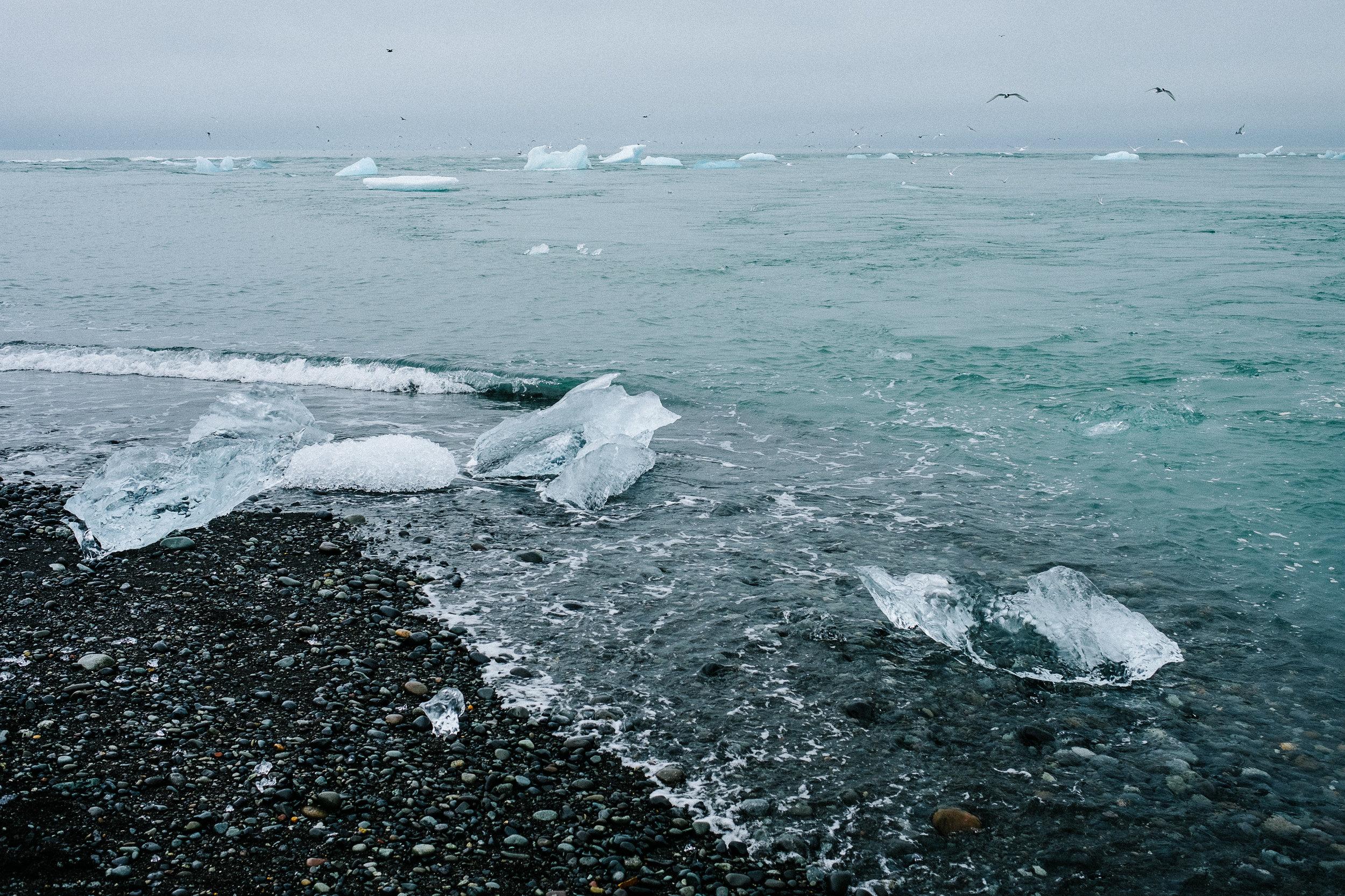 iceland-2-17.jpg