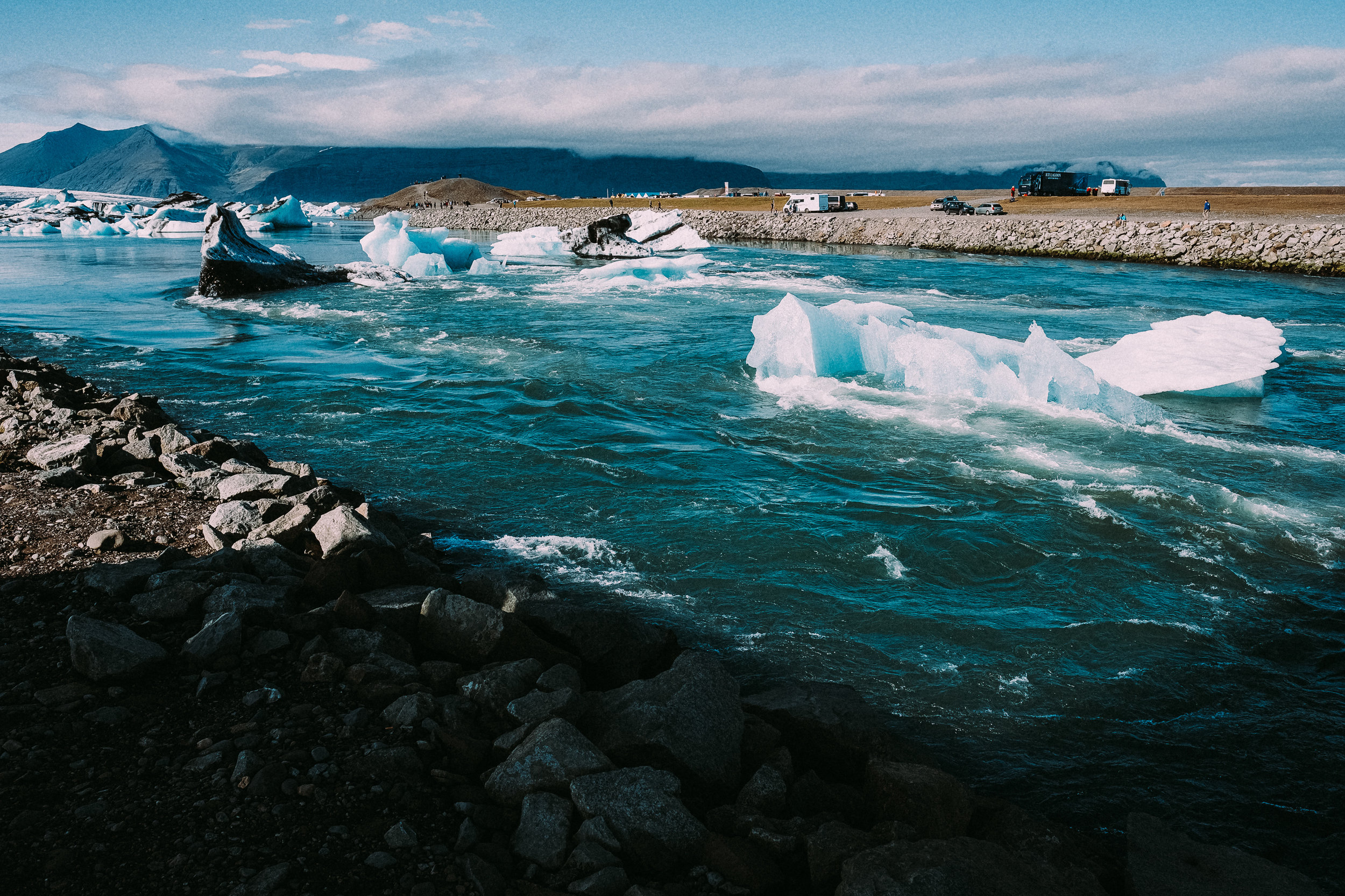 iceland-9-2.jpg
