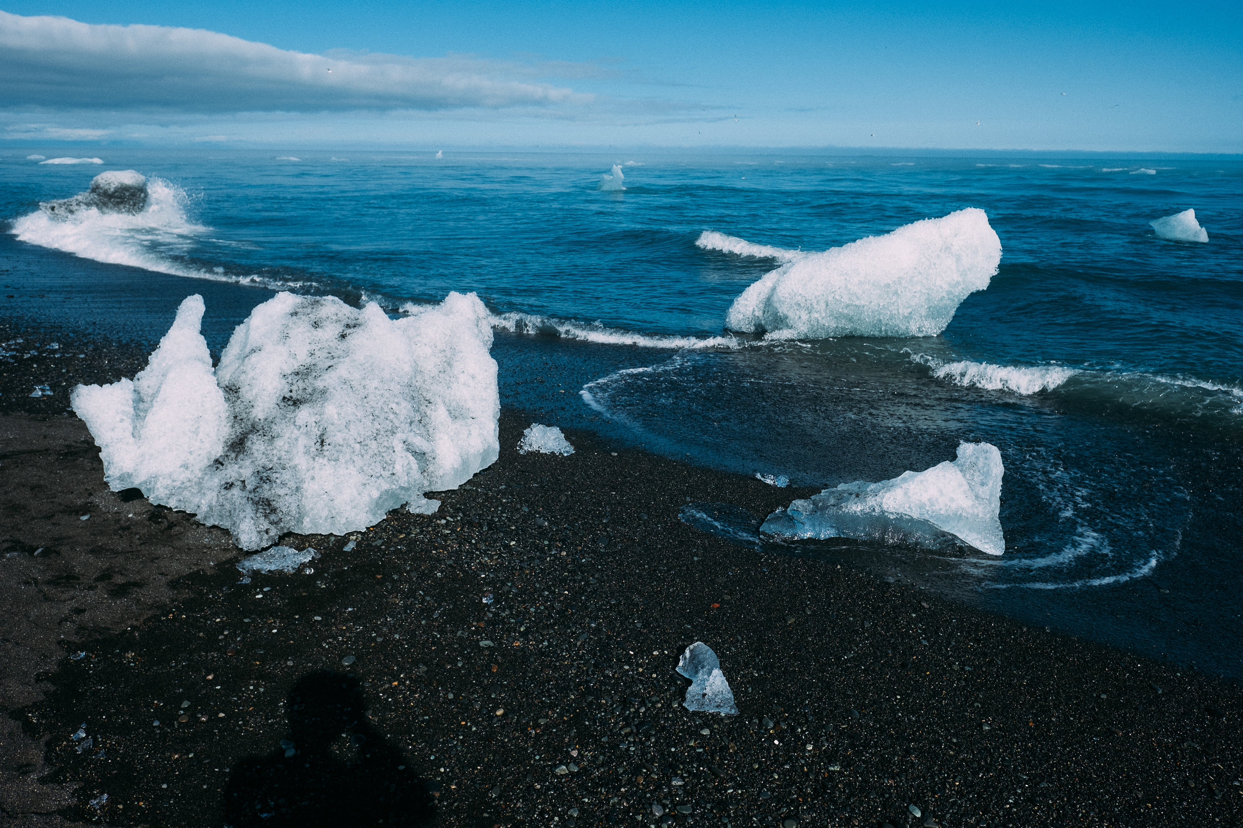 iceland-8-3.jpg