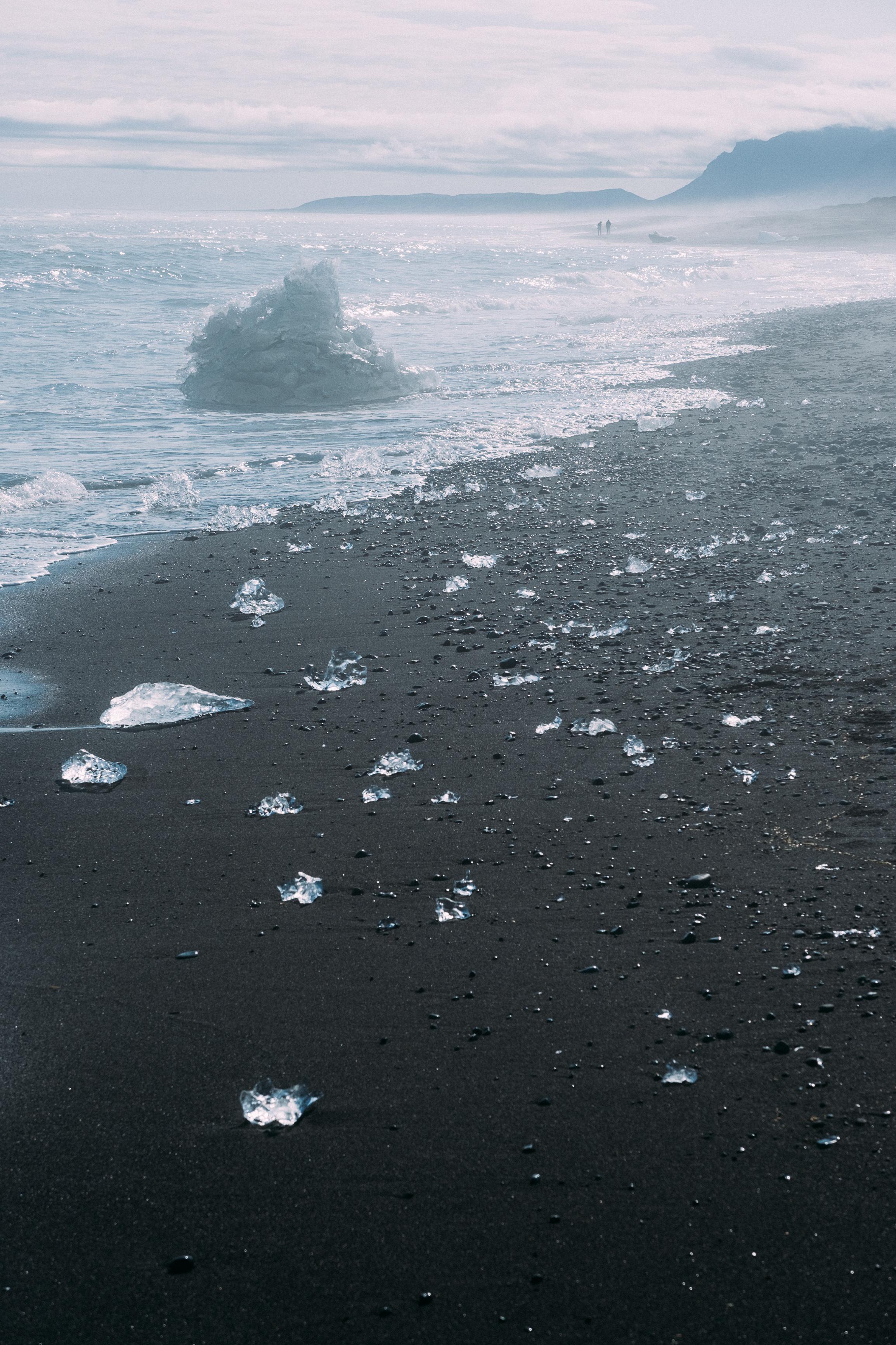 iceland-6-3.jpg