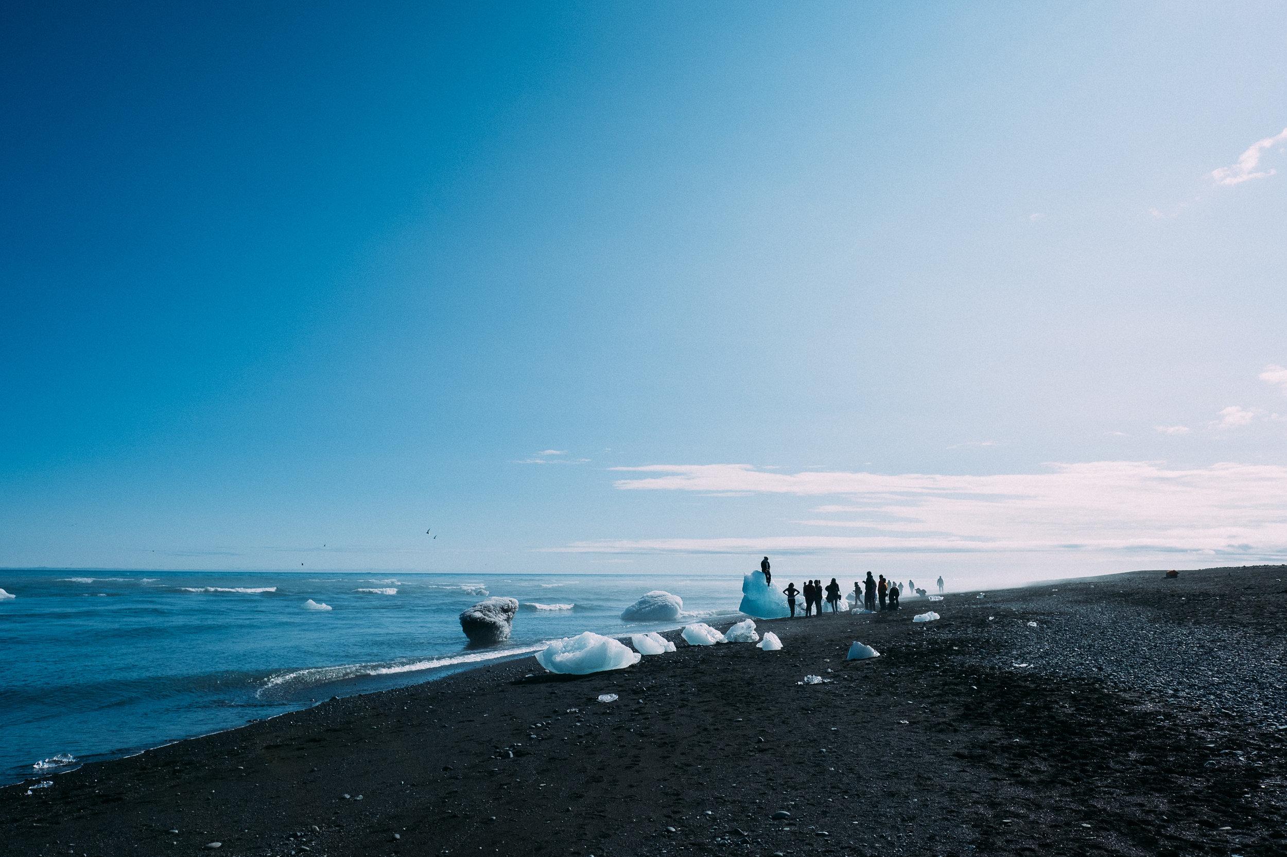 iceland-4-7.jpg