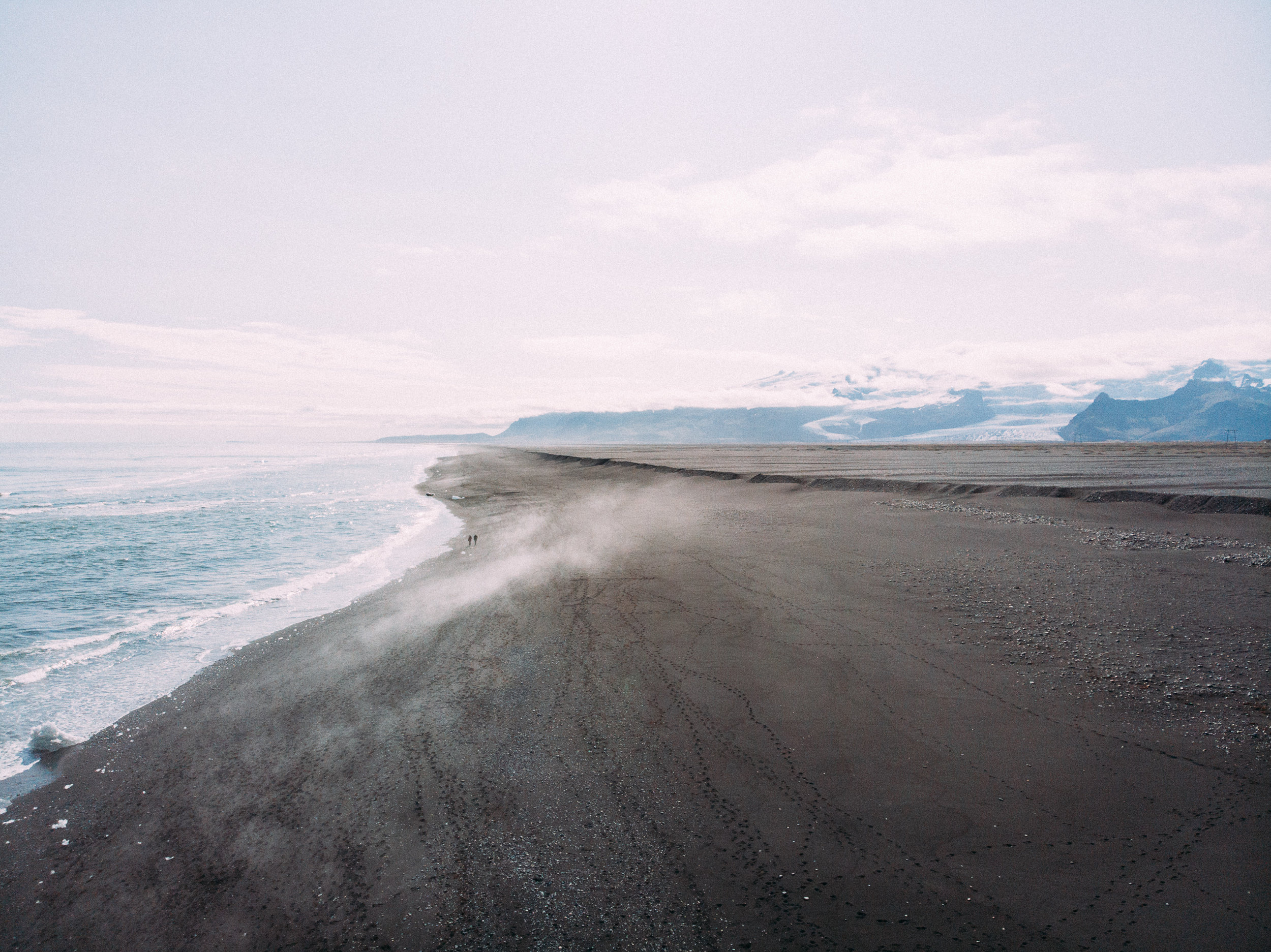iceland-2-16.jpg