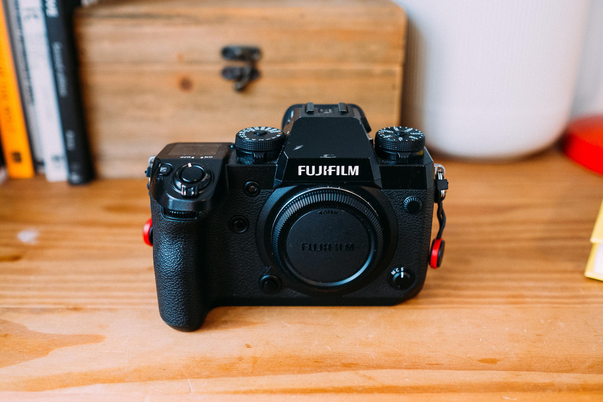 fuji gear-10.jpg