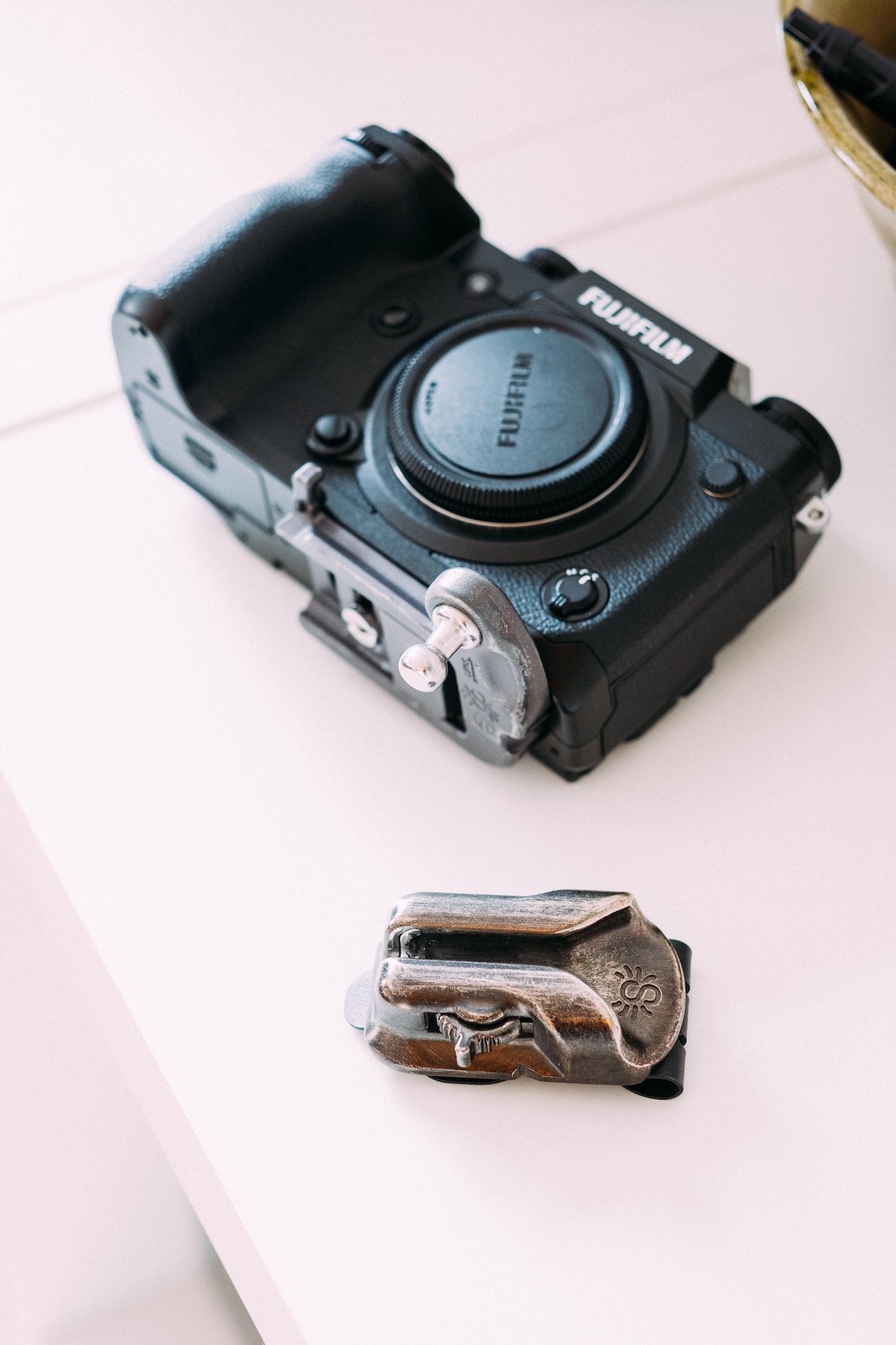 gear shoot-6.jpg