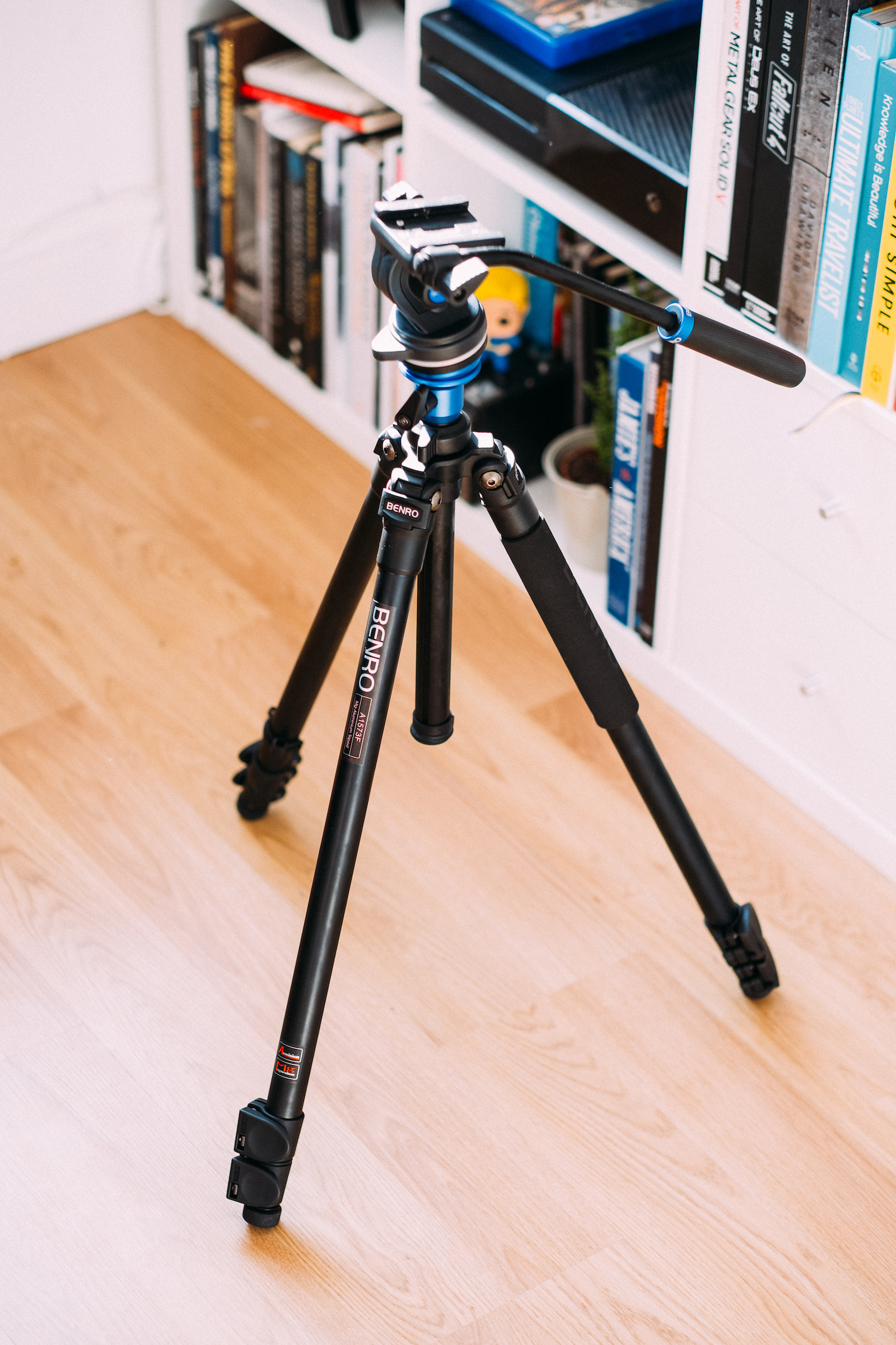 gear shoot-22.jpg